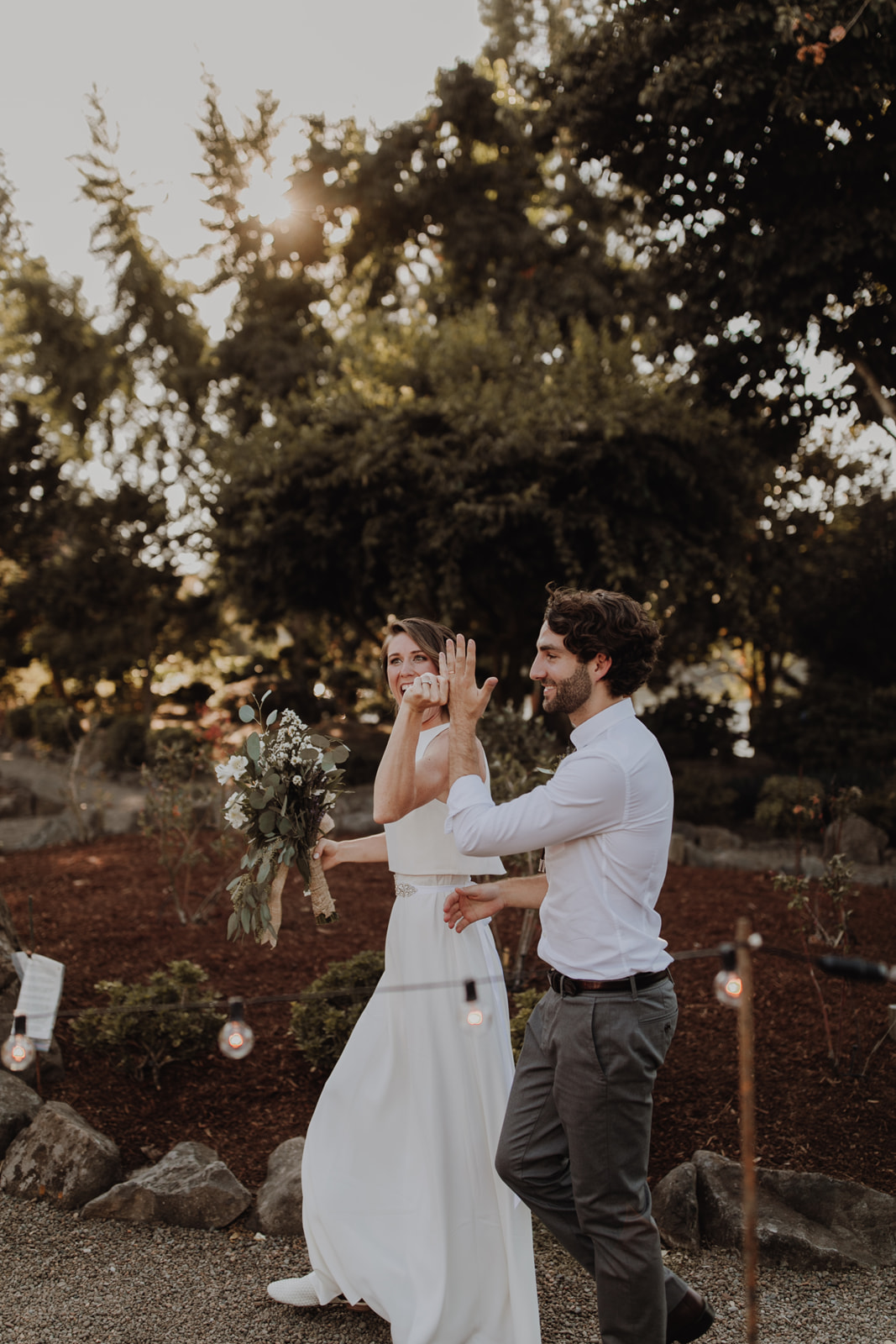 sarah_haydn_wedding-412.jpg
