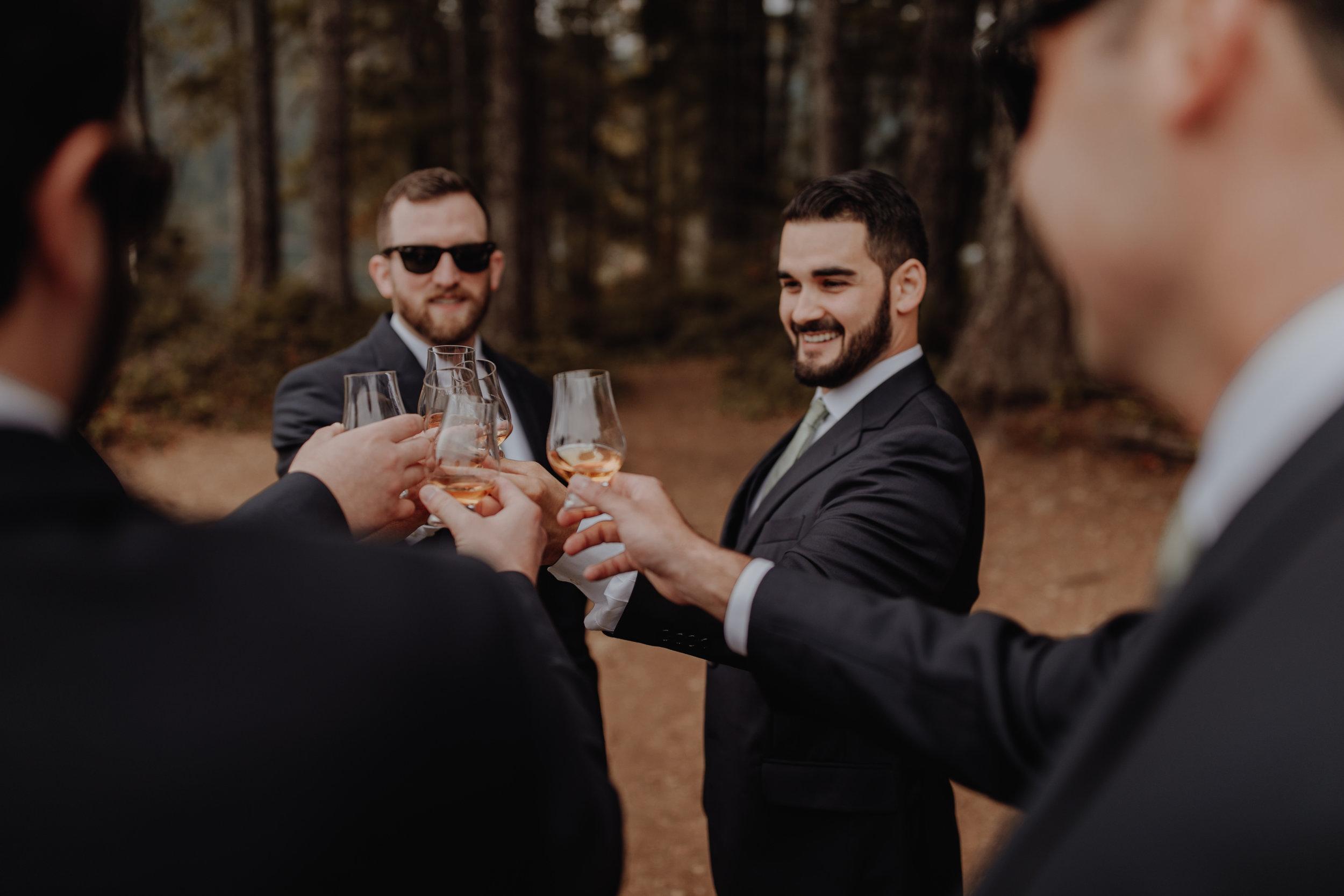 chelsea_jordan_wedding-43.jpg