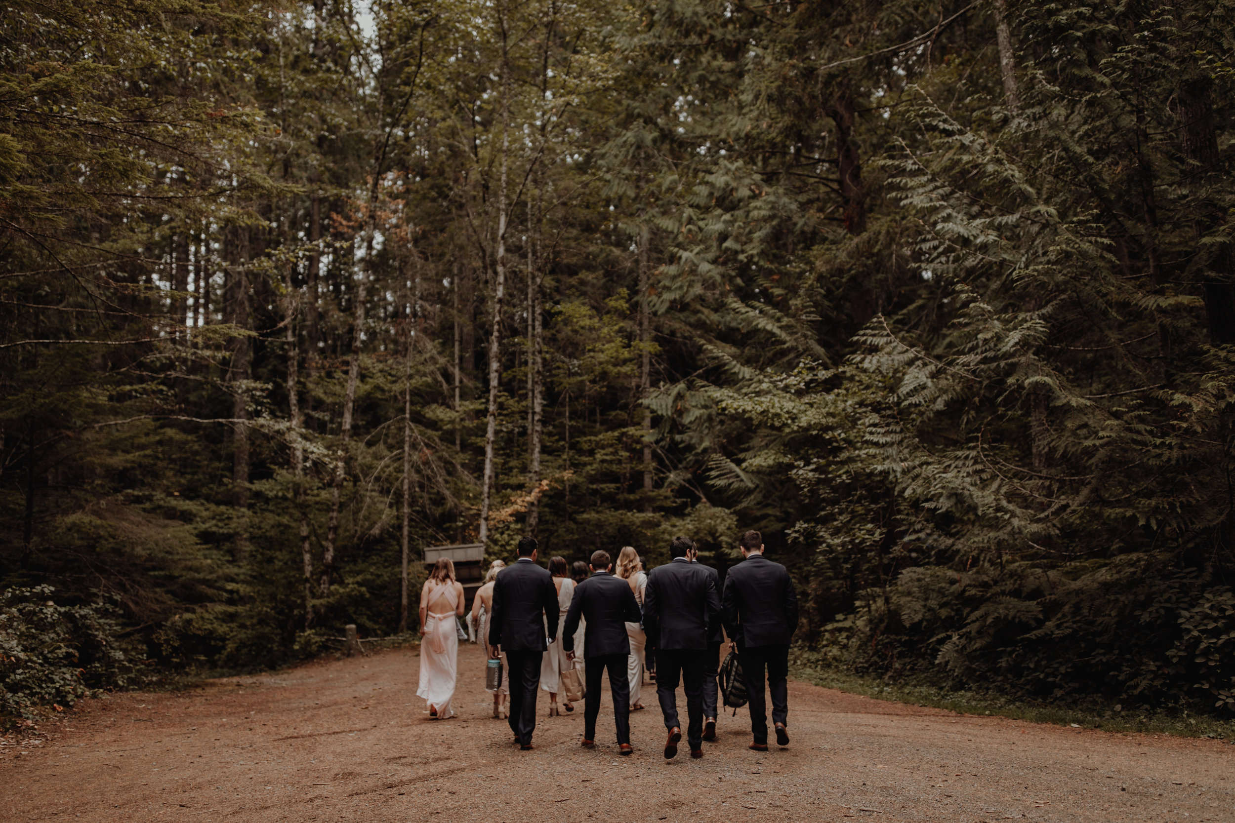 chelsea_jordan_wedding-40.jpg