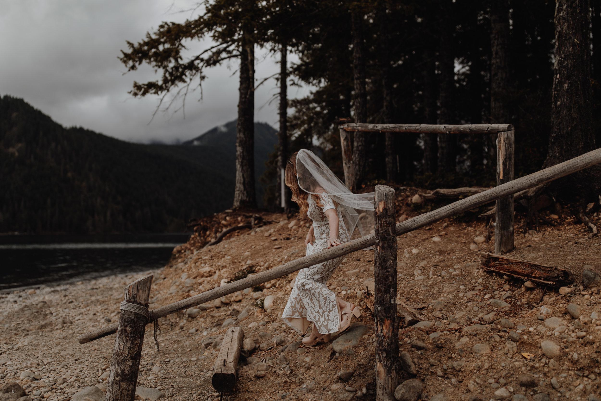 chelsea_jordan_wedding-54.jpg