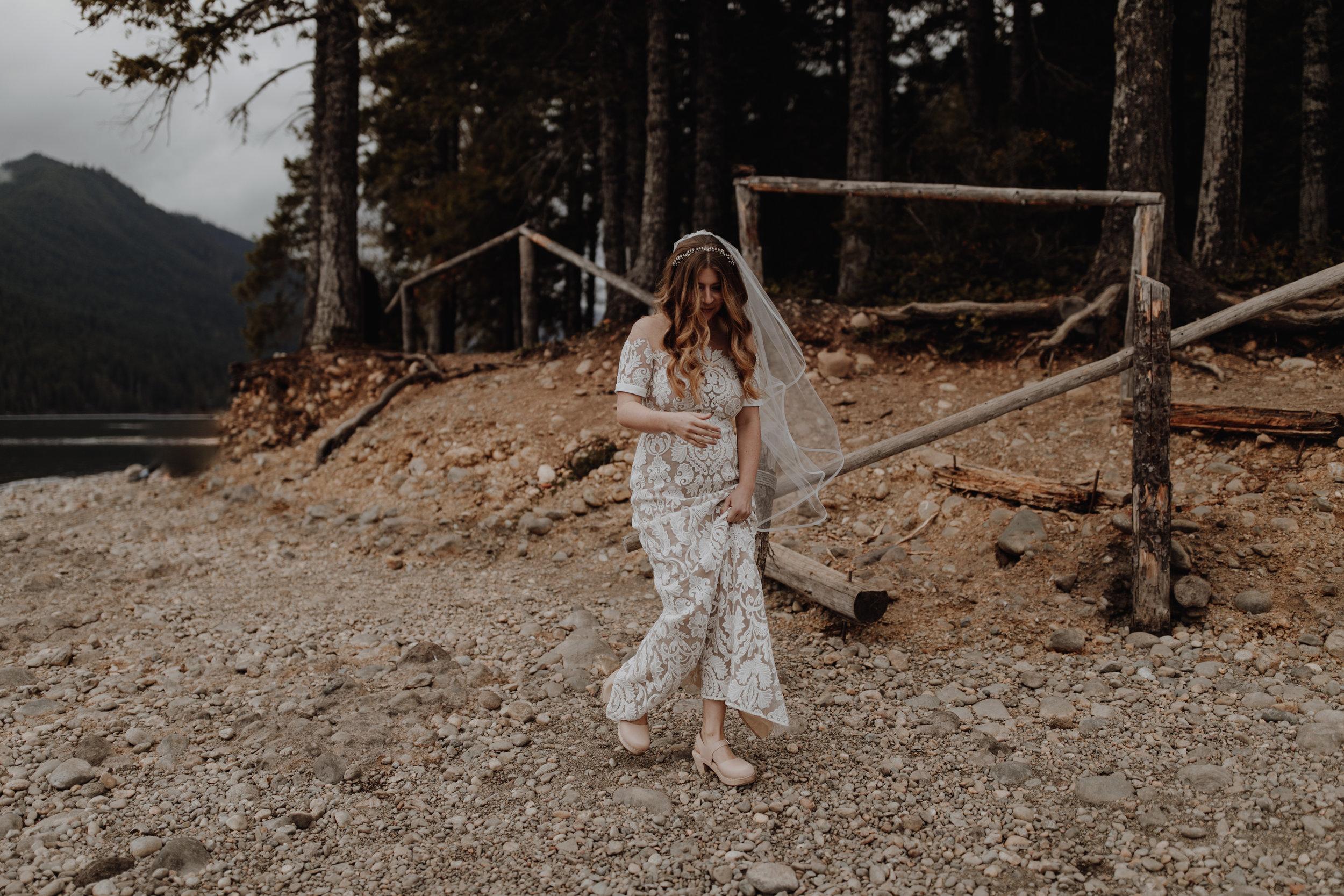 chelsea_jordan_wedding-57.jpg