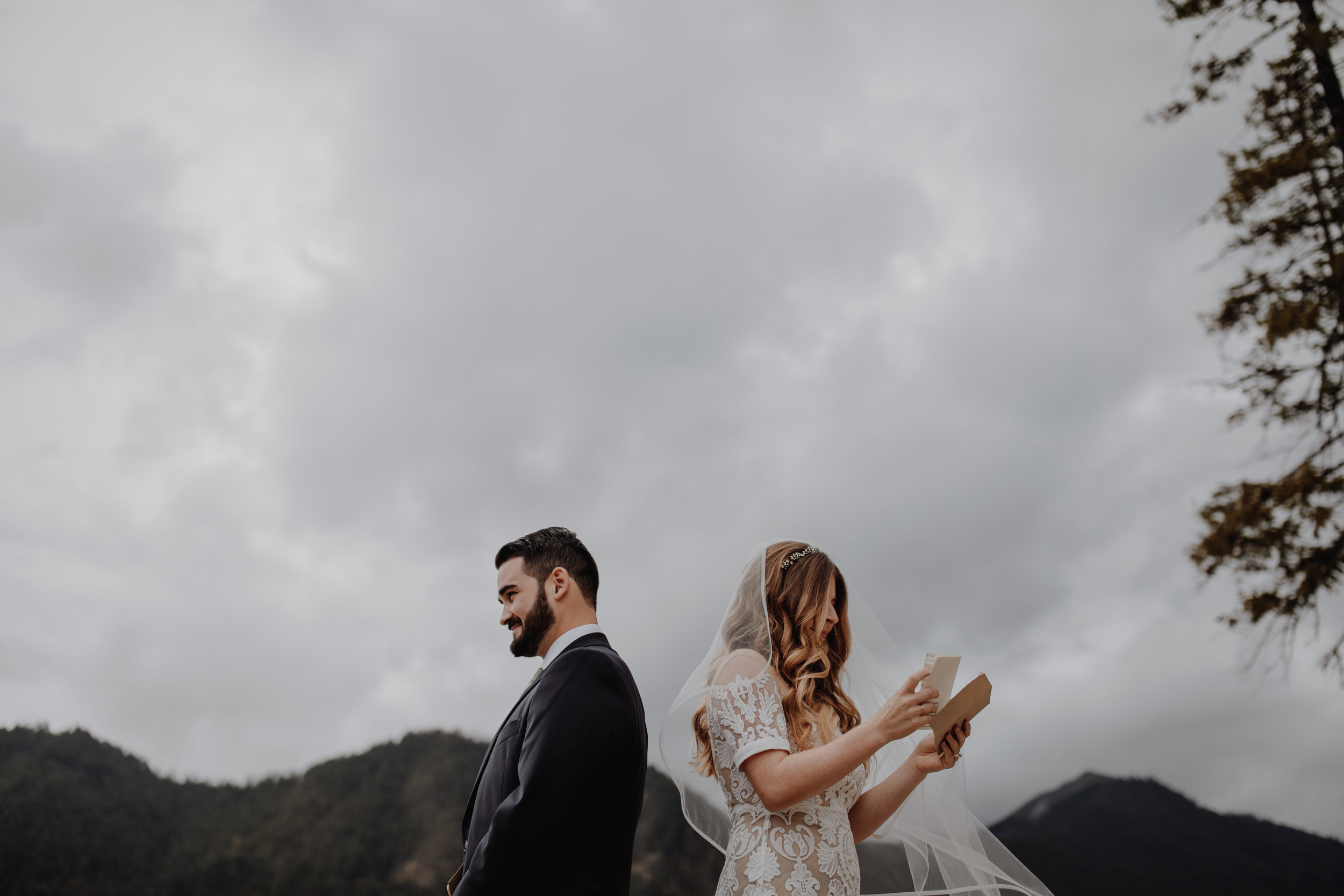 chelsea_jordan_wedding-71.jpg