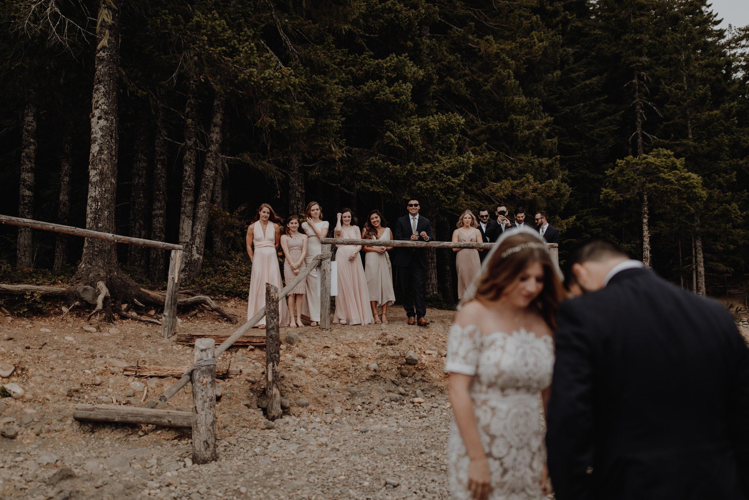 chelsea_jordan_wedding-78.jpg