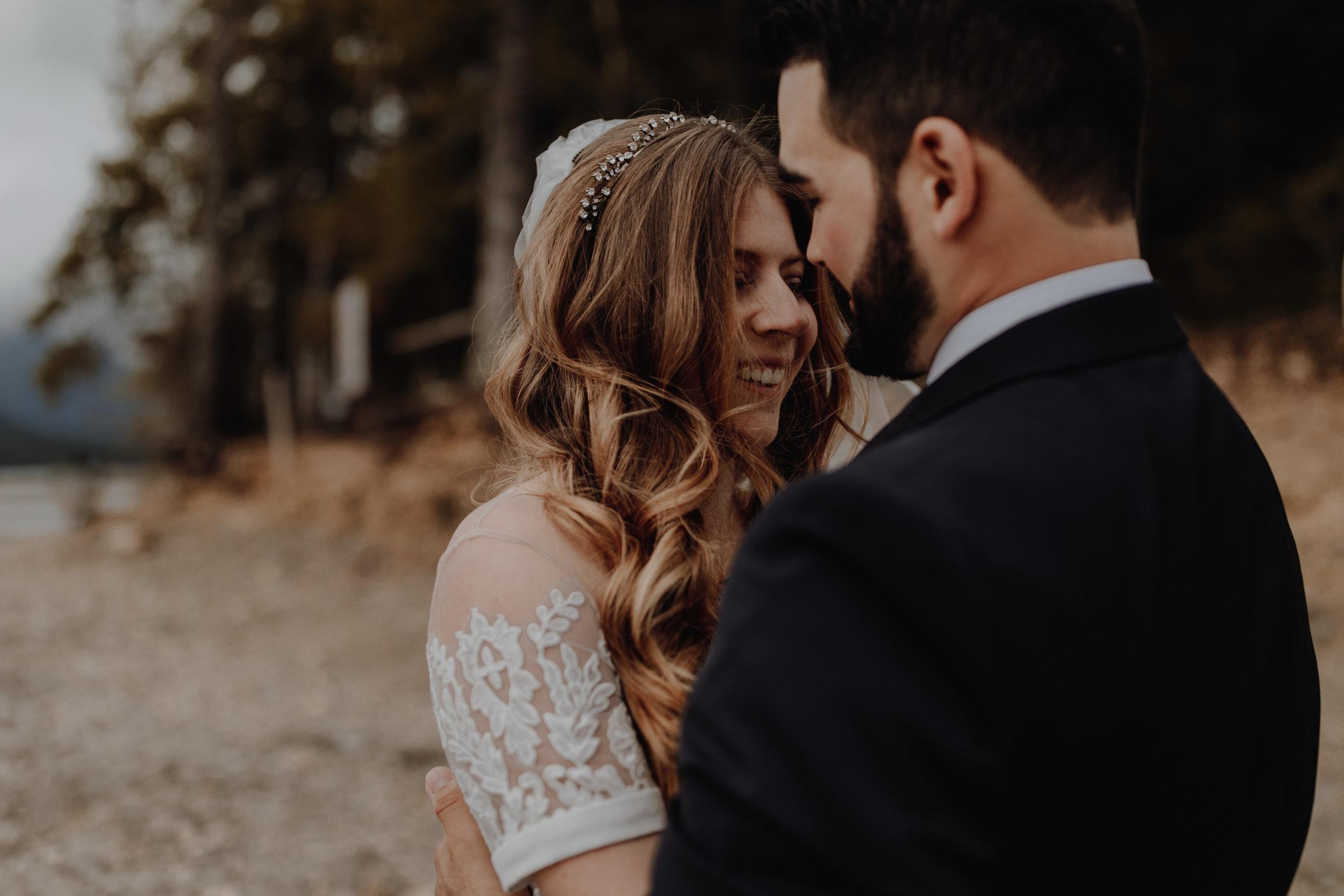 chelsea_jordan_wedding-119.jpg