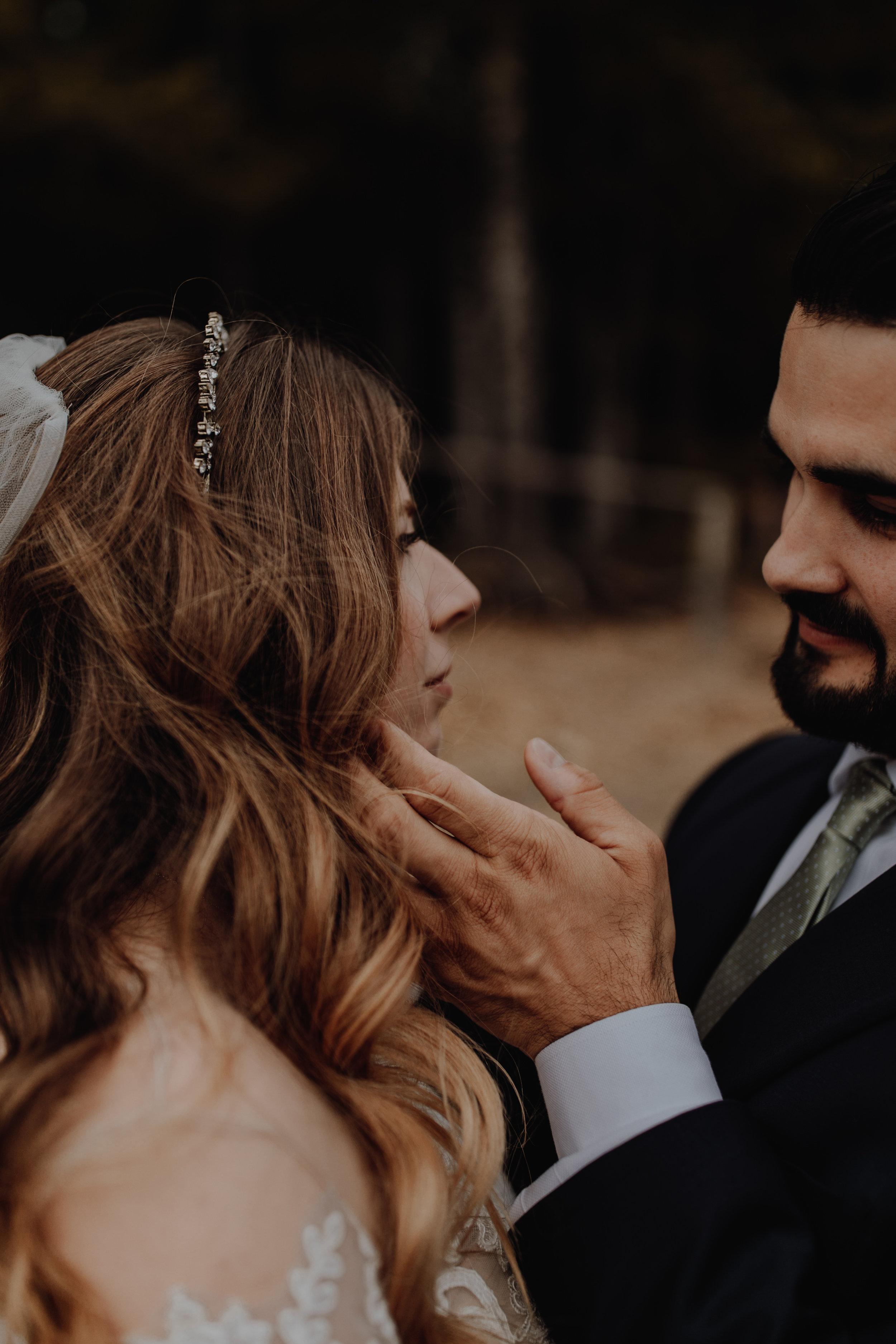 chelsea_jordan_wedding-121.jpg
