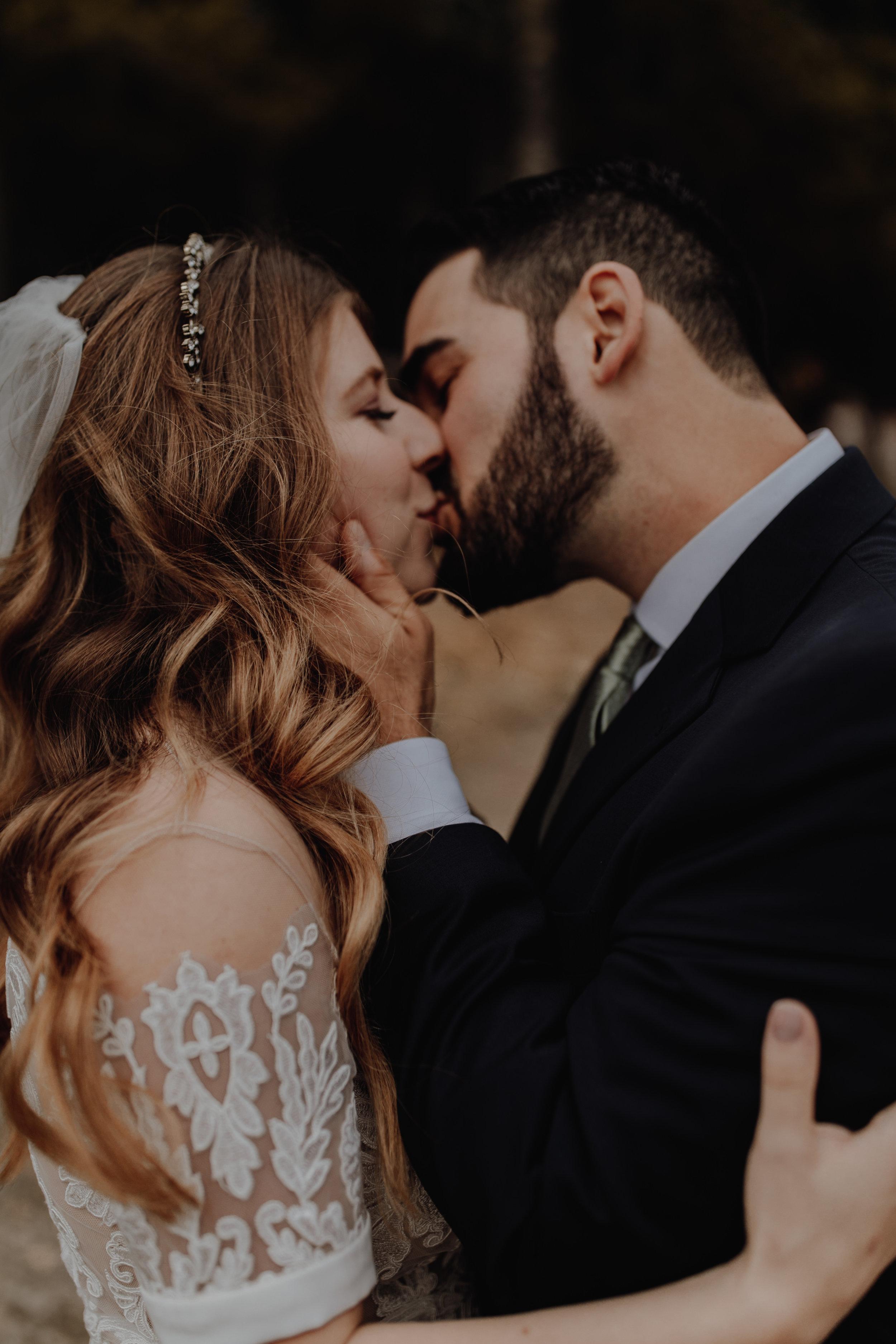 chelsea_jordan_wedding-123.jpg
