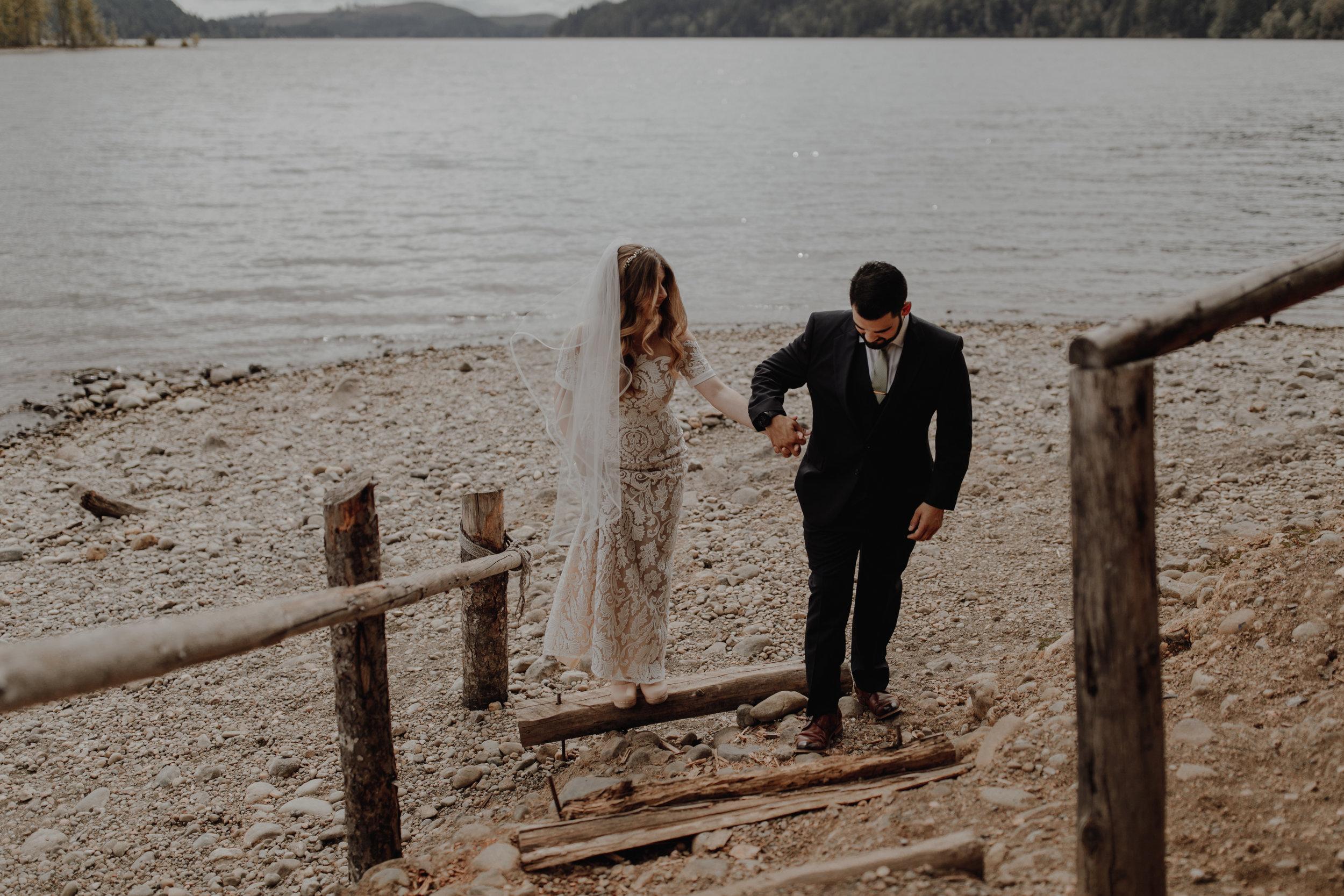 chelsea_jordan_wedding-134.jpg