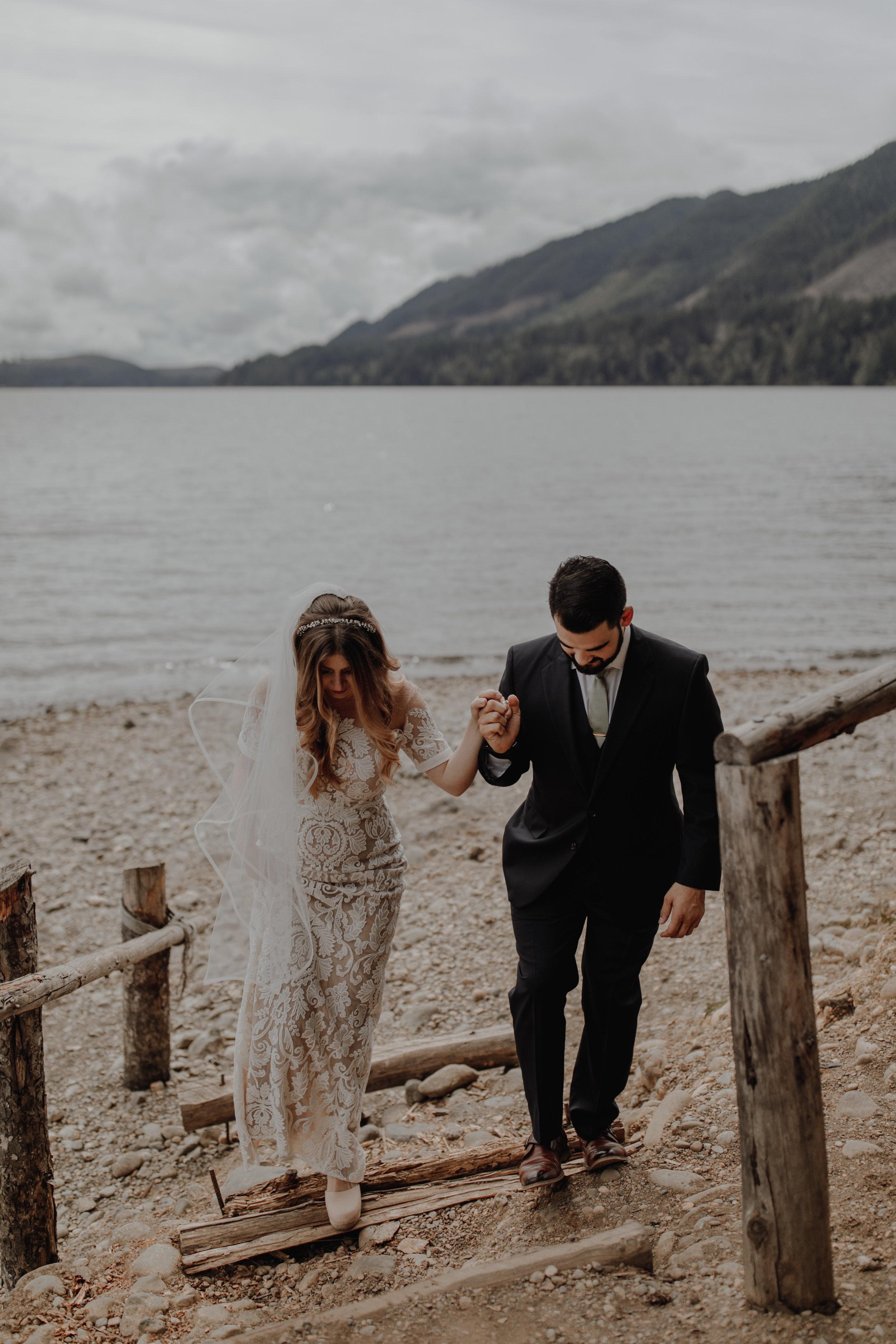 chelsea_jordan_wedding-136.jpg