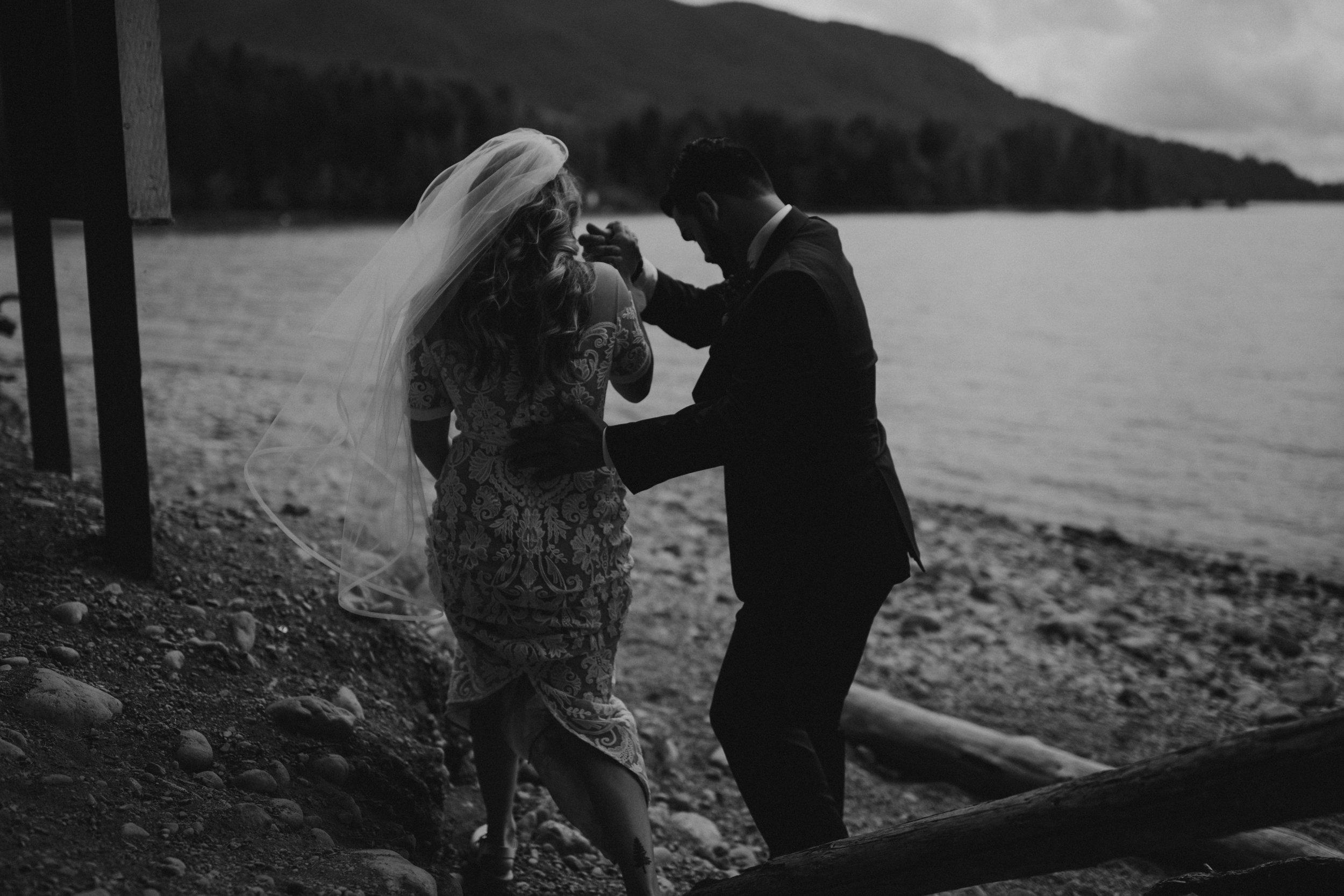 chelsea_jordan_wedding-147.jpg