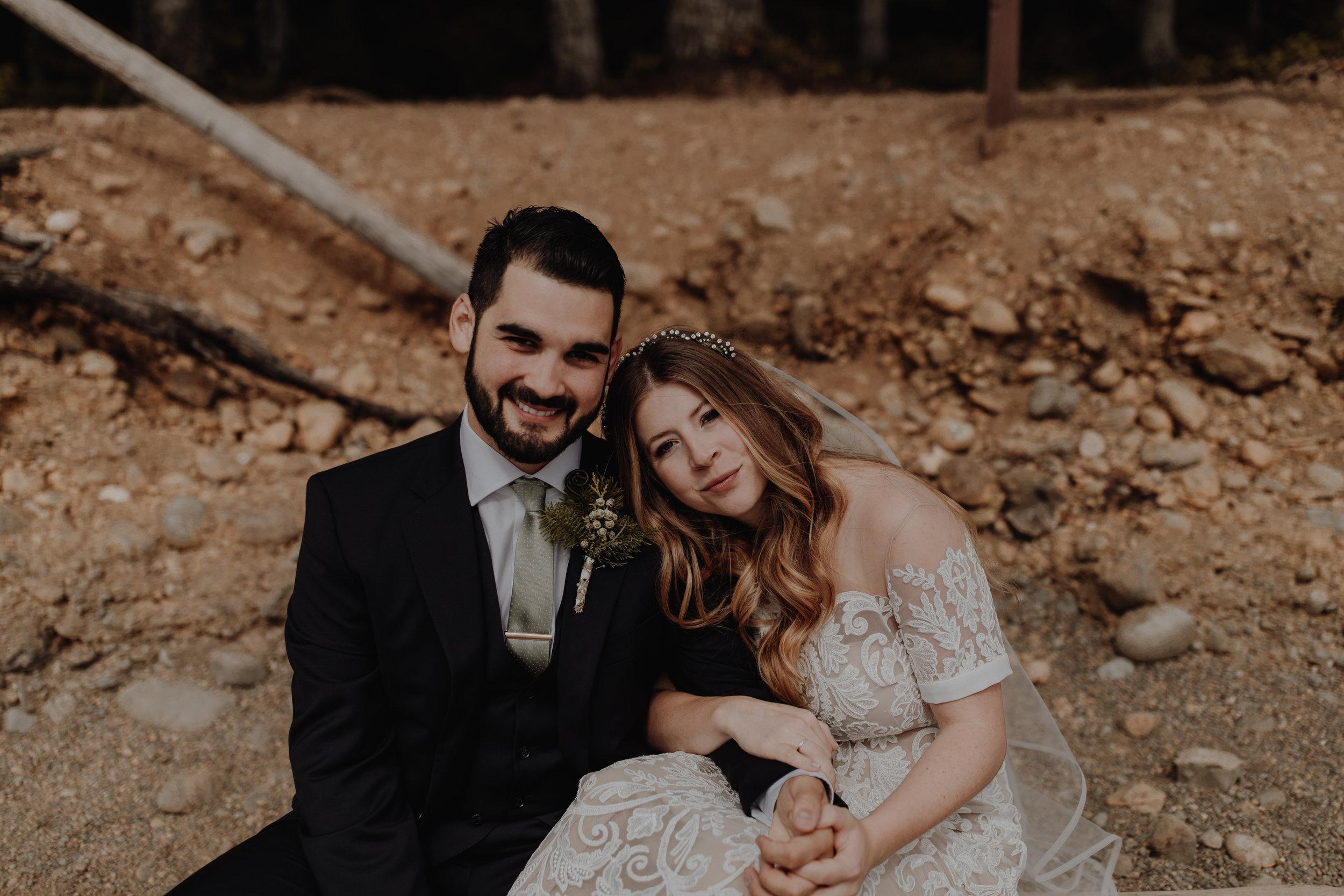 chelsea_jordan_wedding-158.jpg