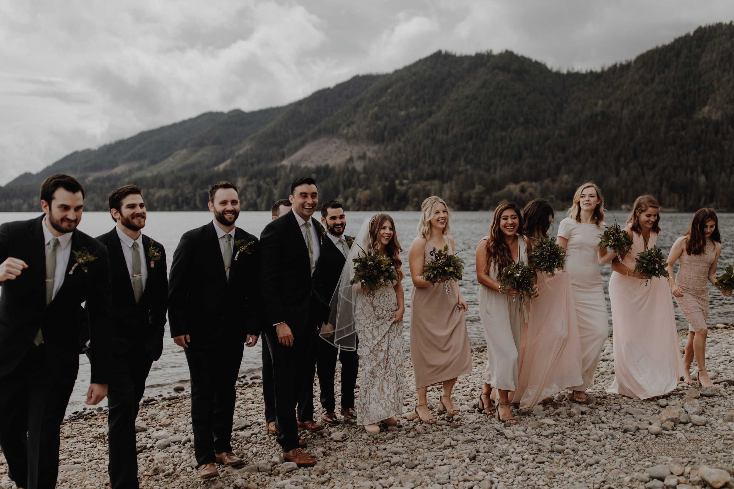 chelsea_jordan_wedding-162.jpg
