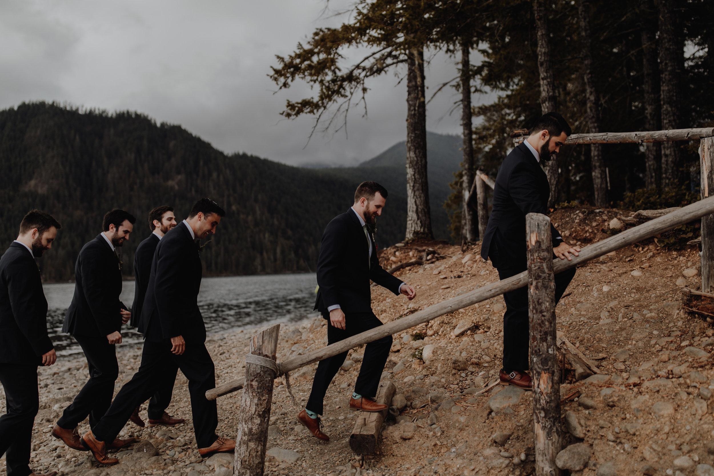 chelsea_jordan_wedding-186.jpg