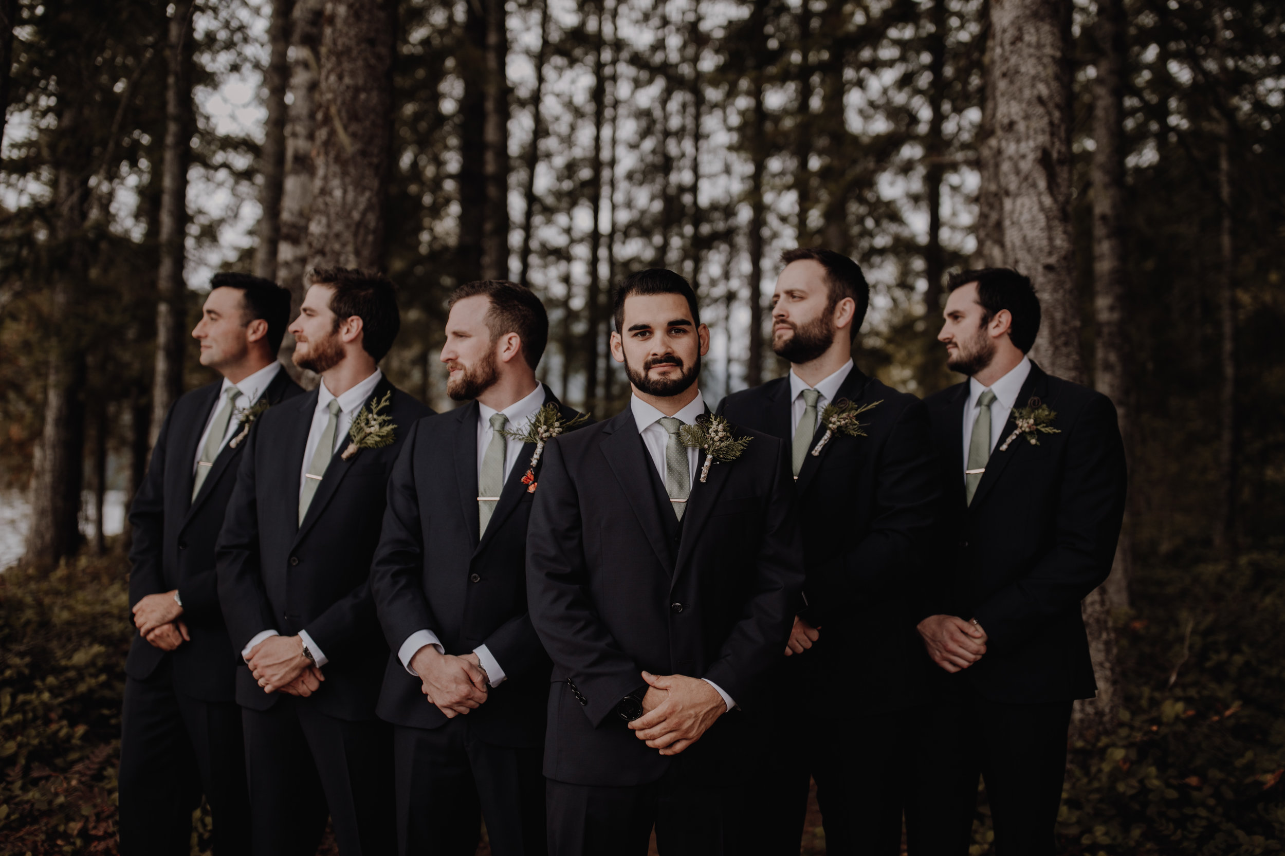 chelsea_jordan_wedding-192.jpg