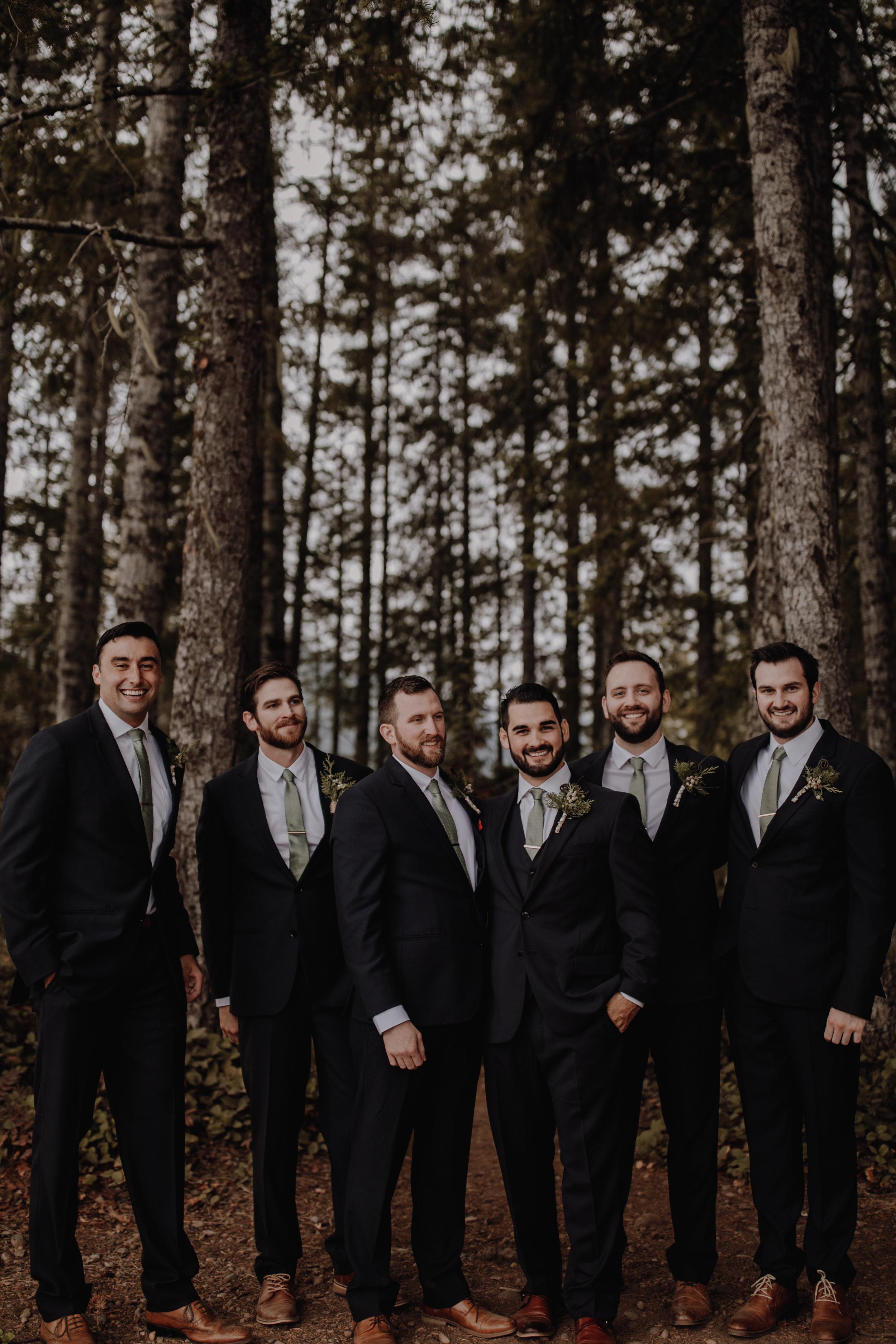 chelsea_jordan_wedding-196.jpg