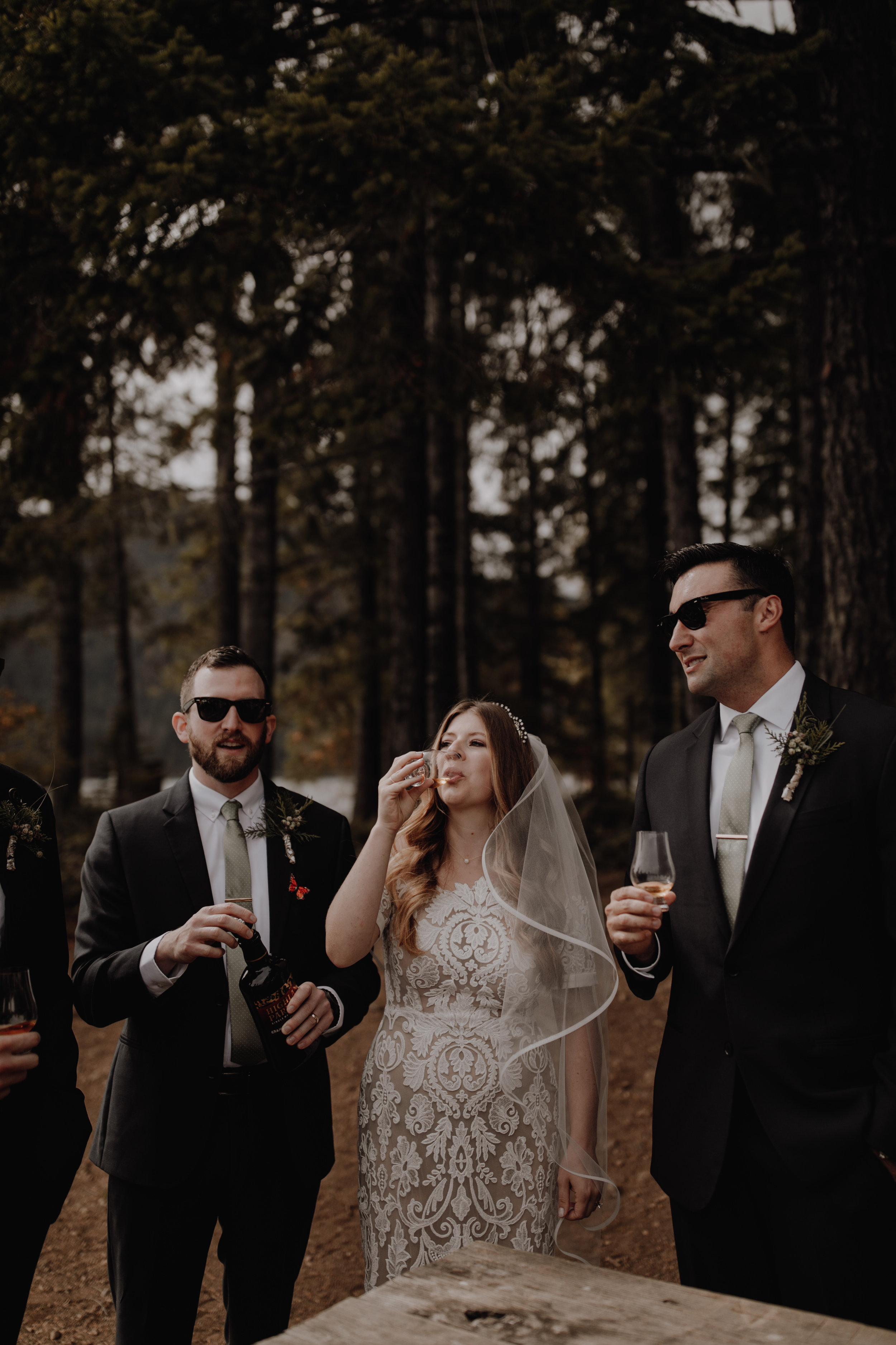 chelsea_jordan_wedding-249.jpg