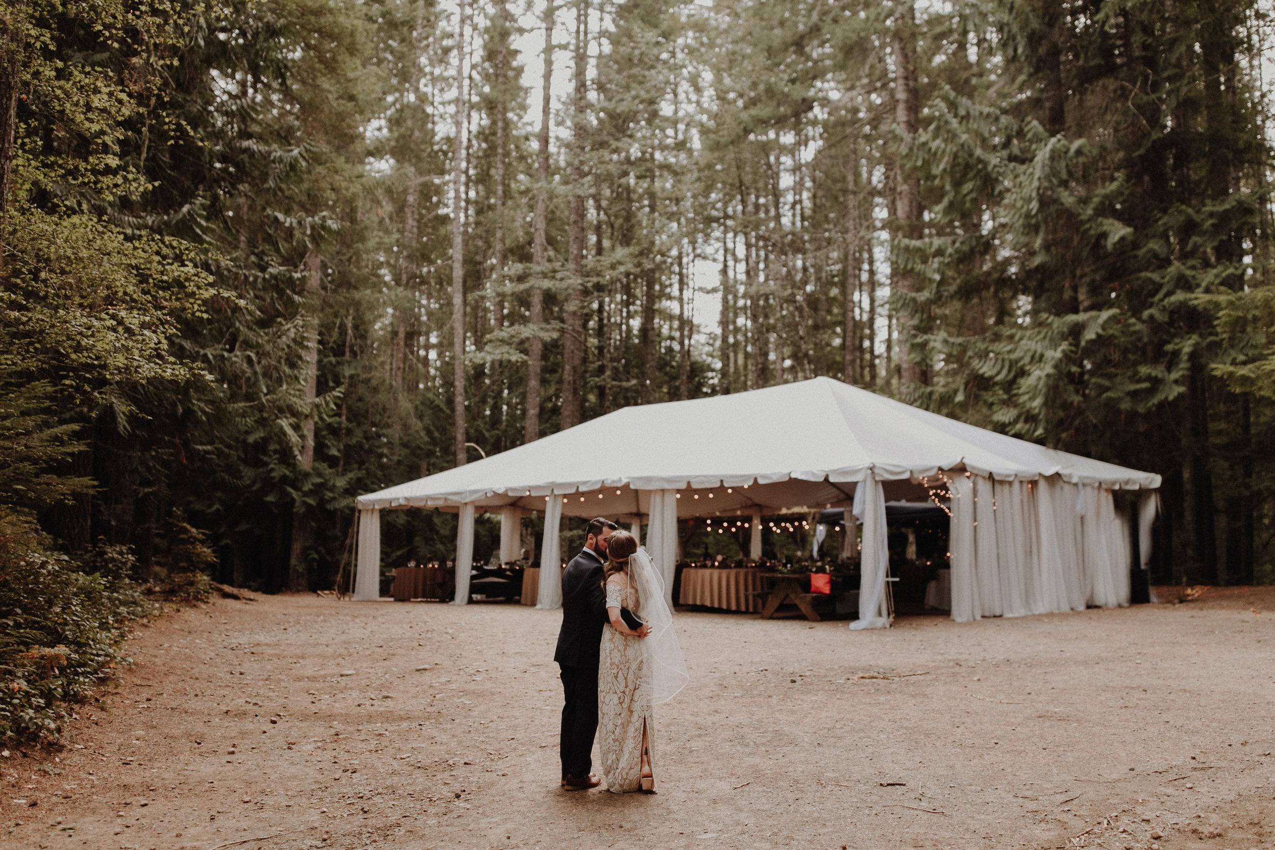 chelsea_jordan_wedding-409.jpg