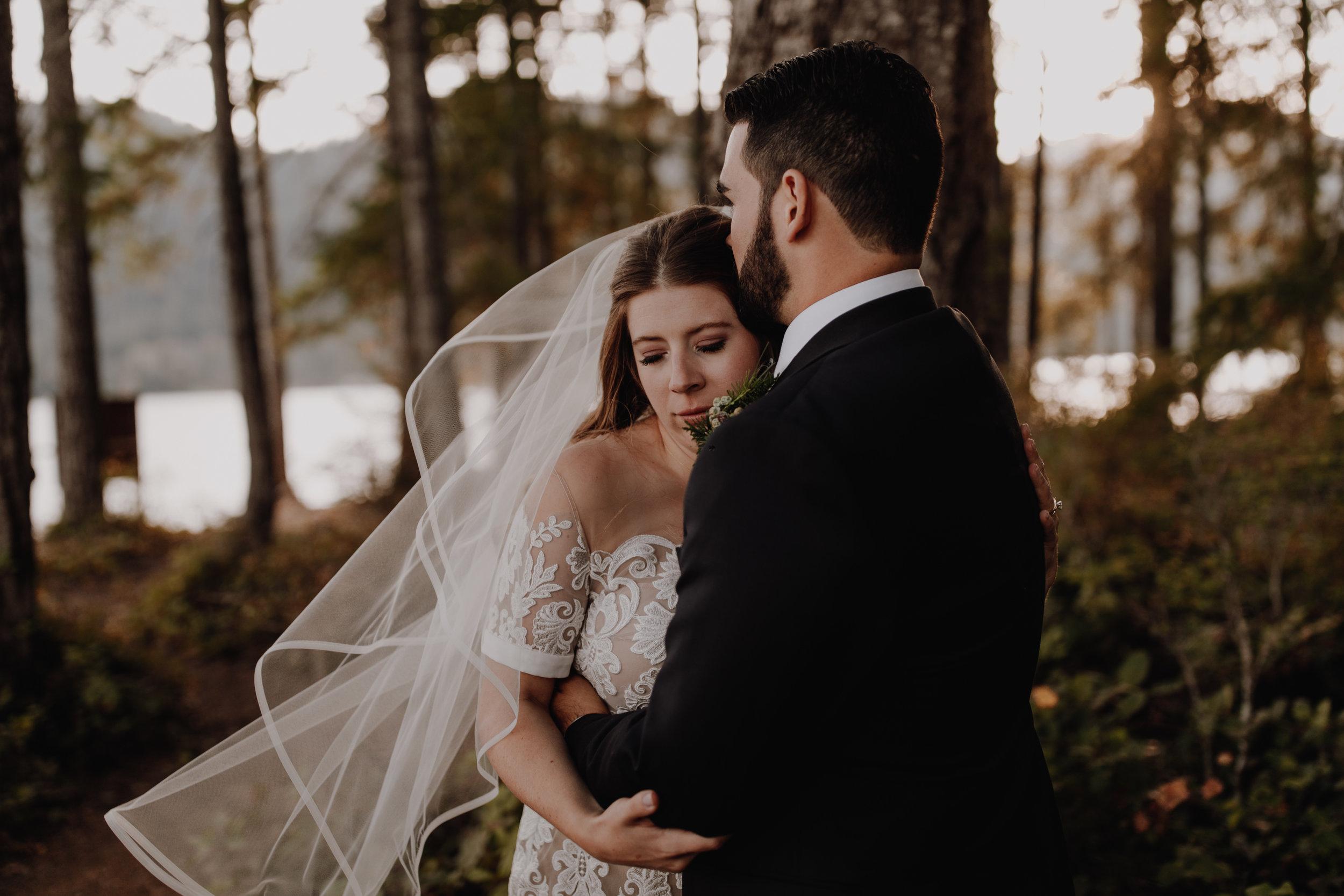 chelsea_jordan_wedding-440.jpg