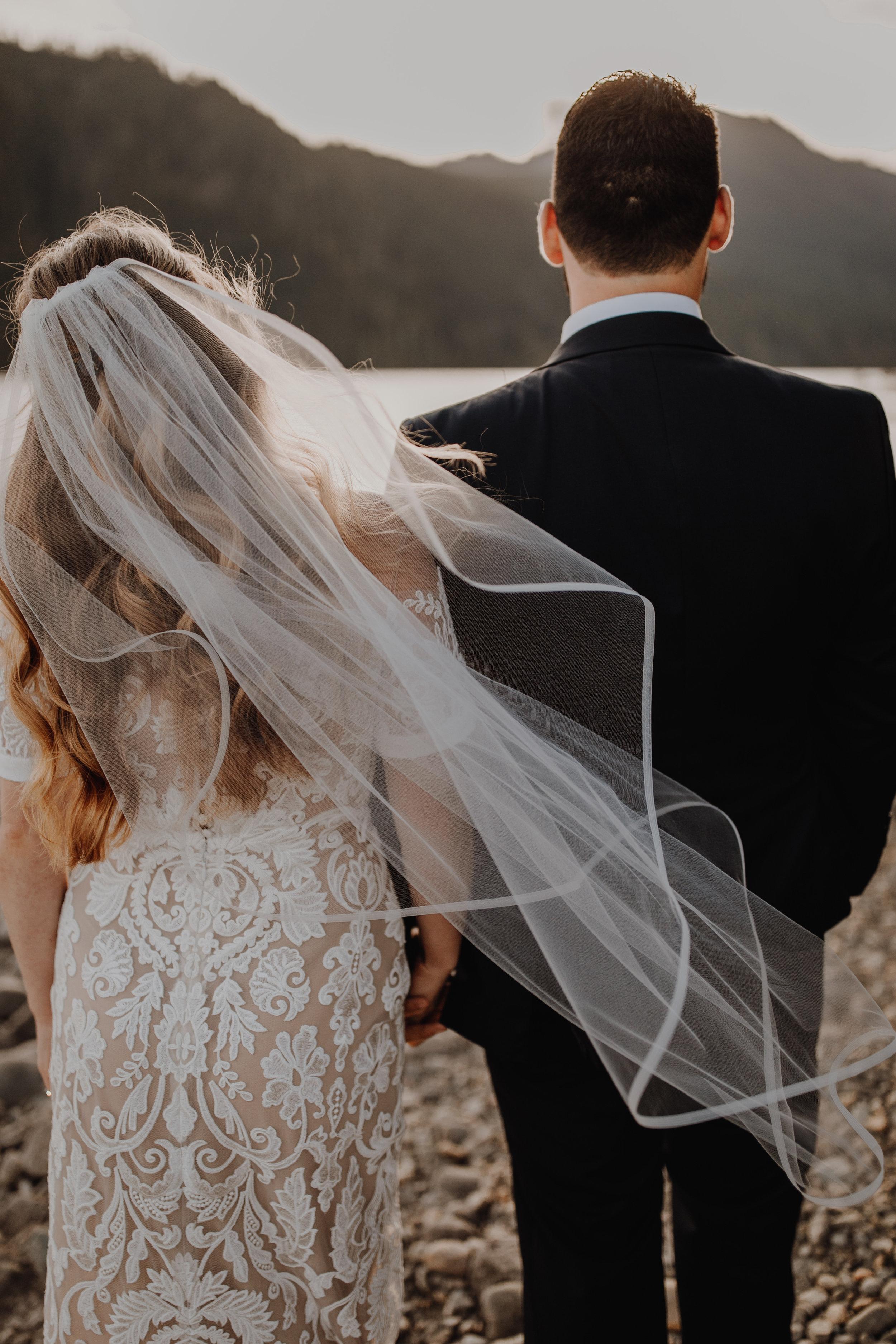 chelsea_jordan_wedding-446.jpg