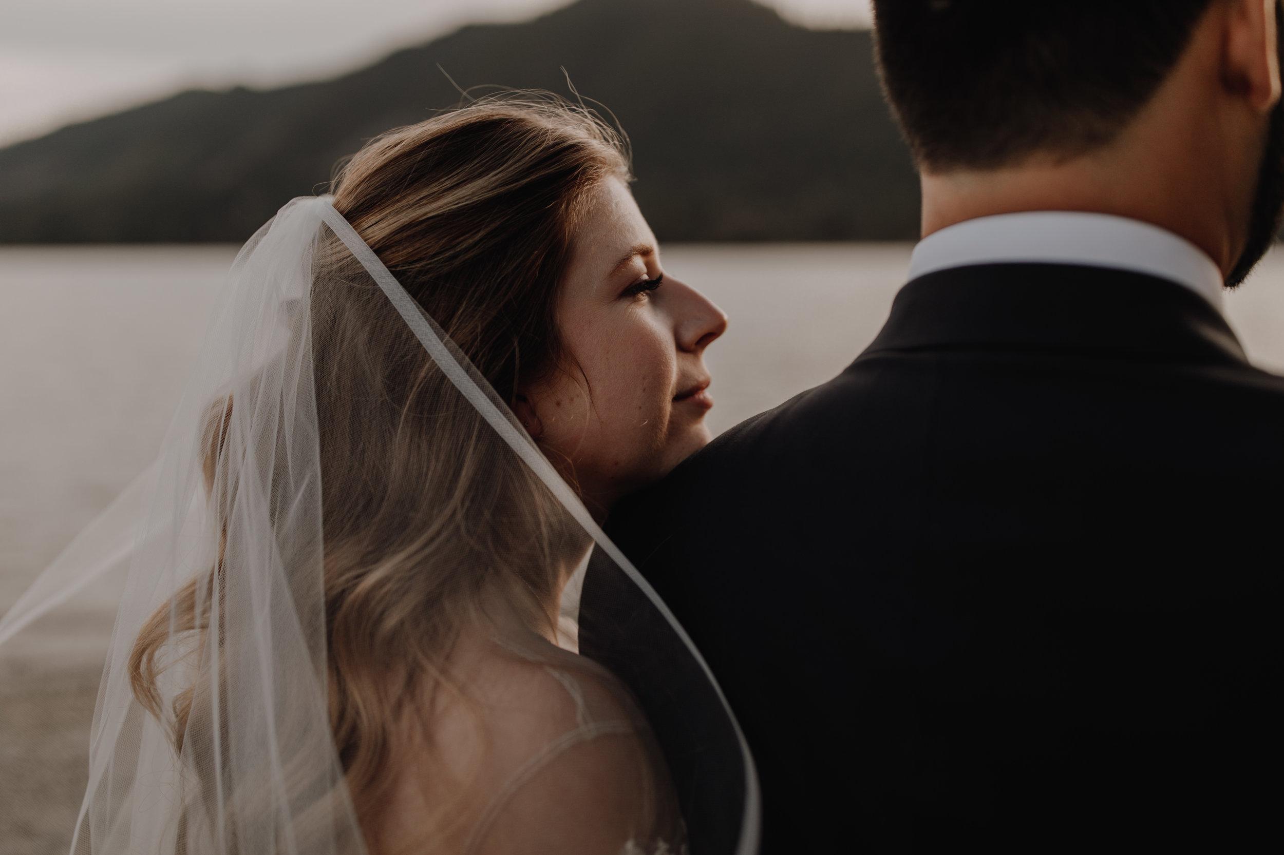 chelsea_jordan_wedding-455.jpg