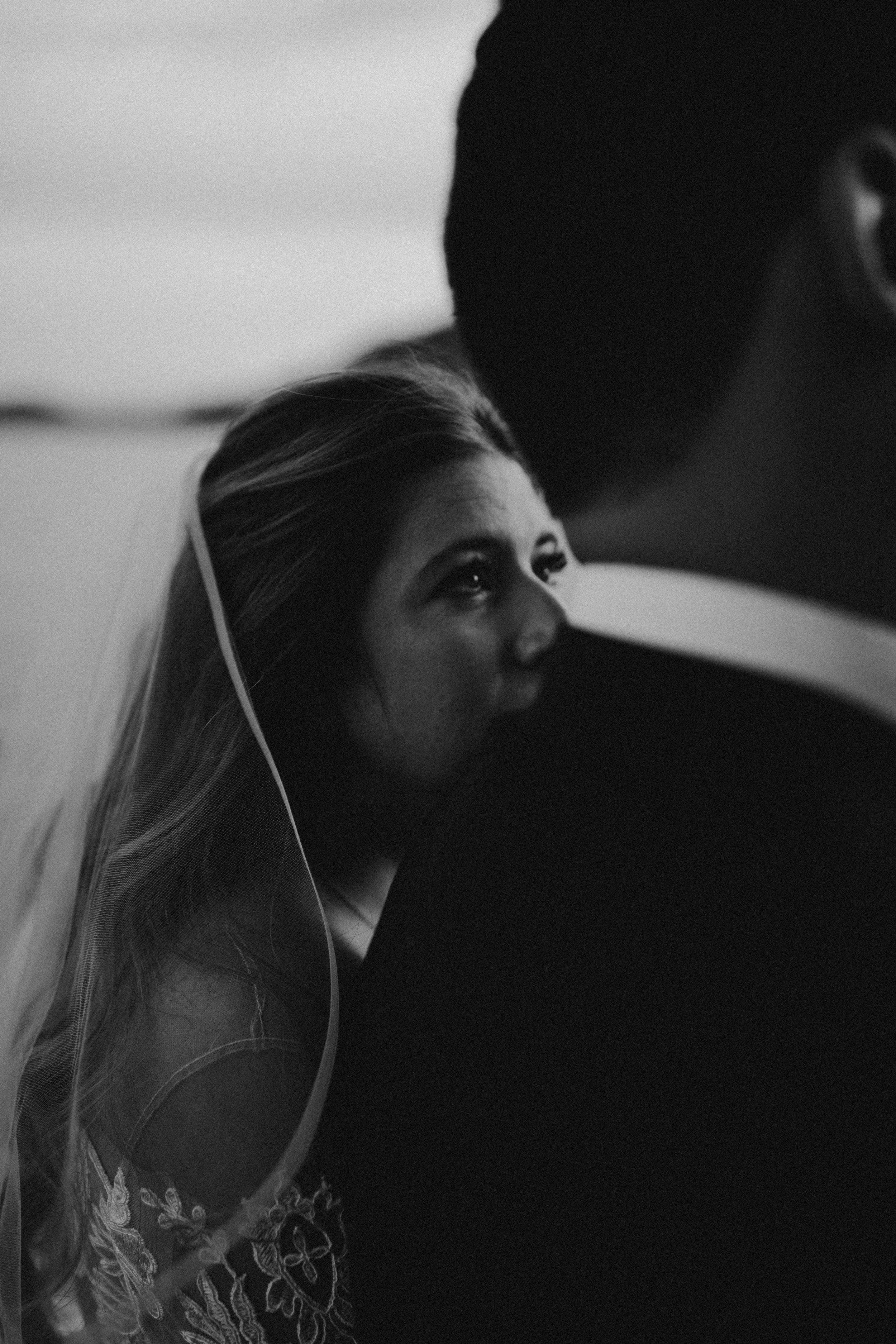 chelsea_jordan_wedding-457.jpg