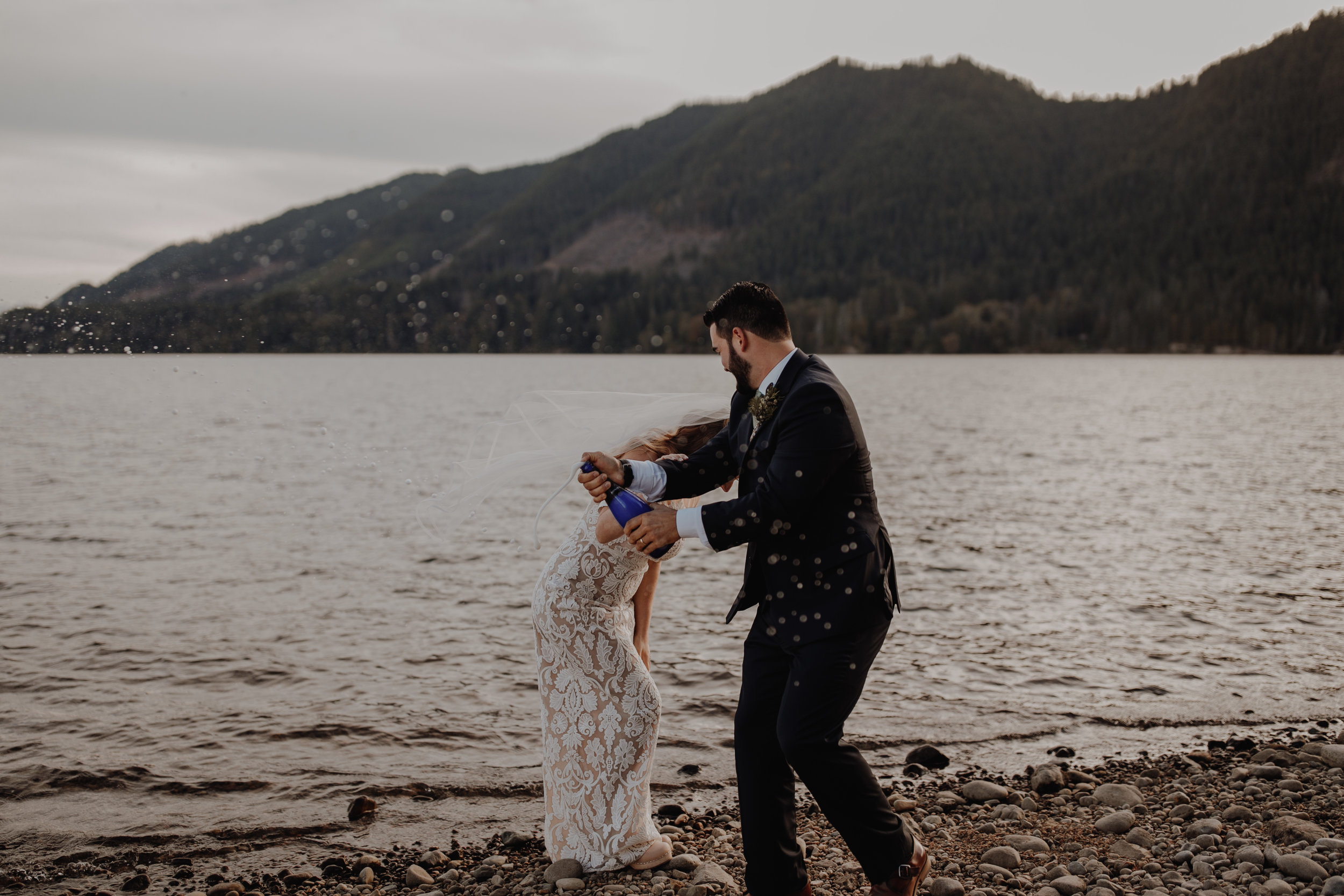 chelsea_jordan_wedding-459.jpg