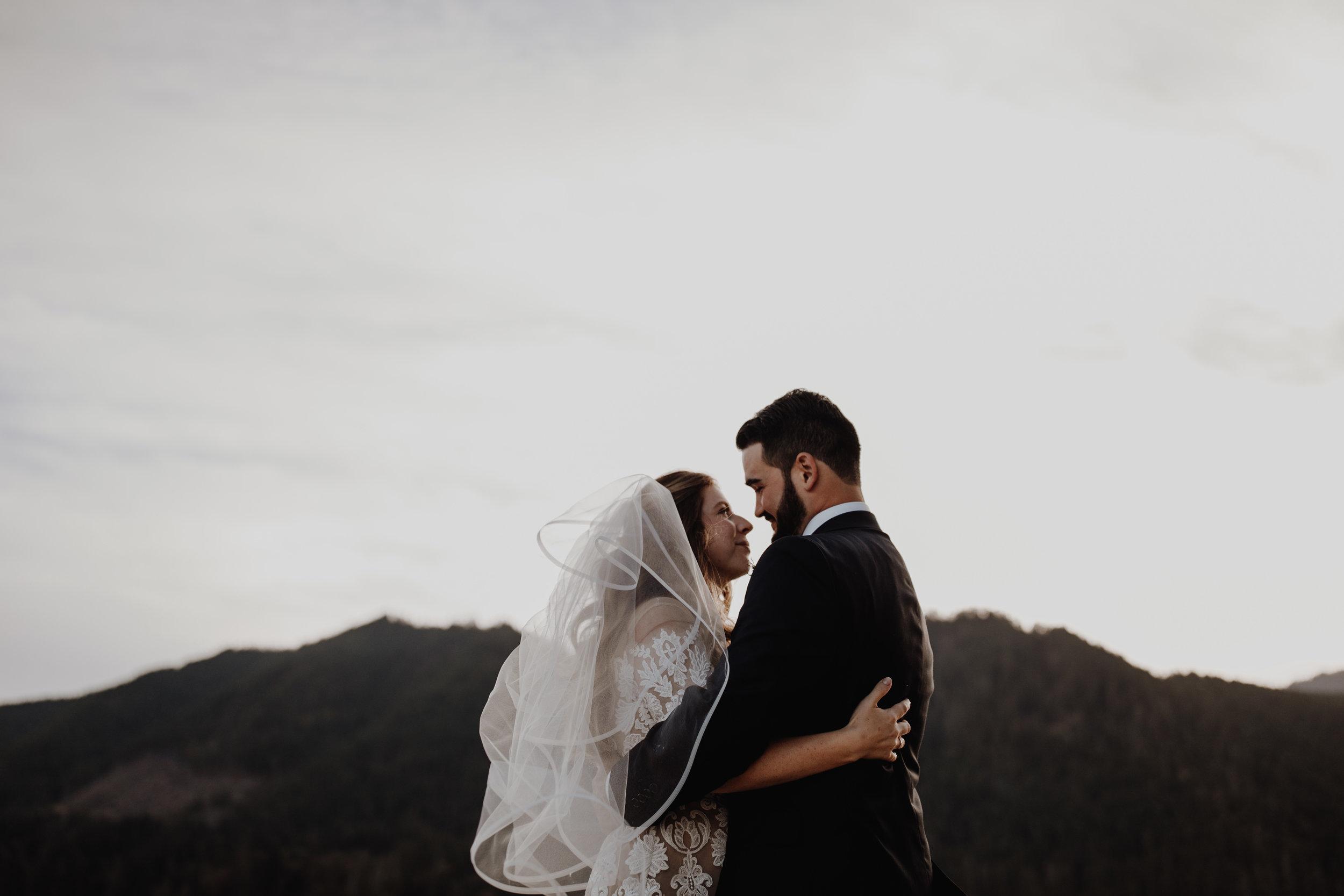 chelsea_jordan_wedding-466.jpg
