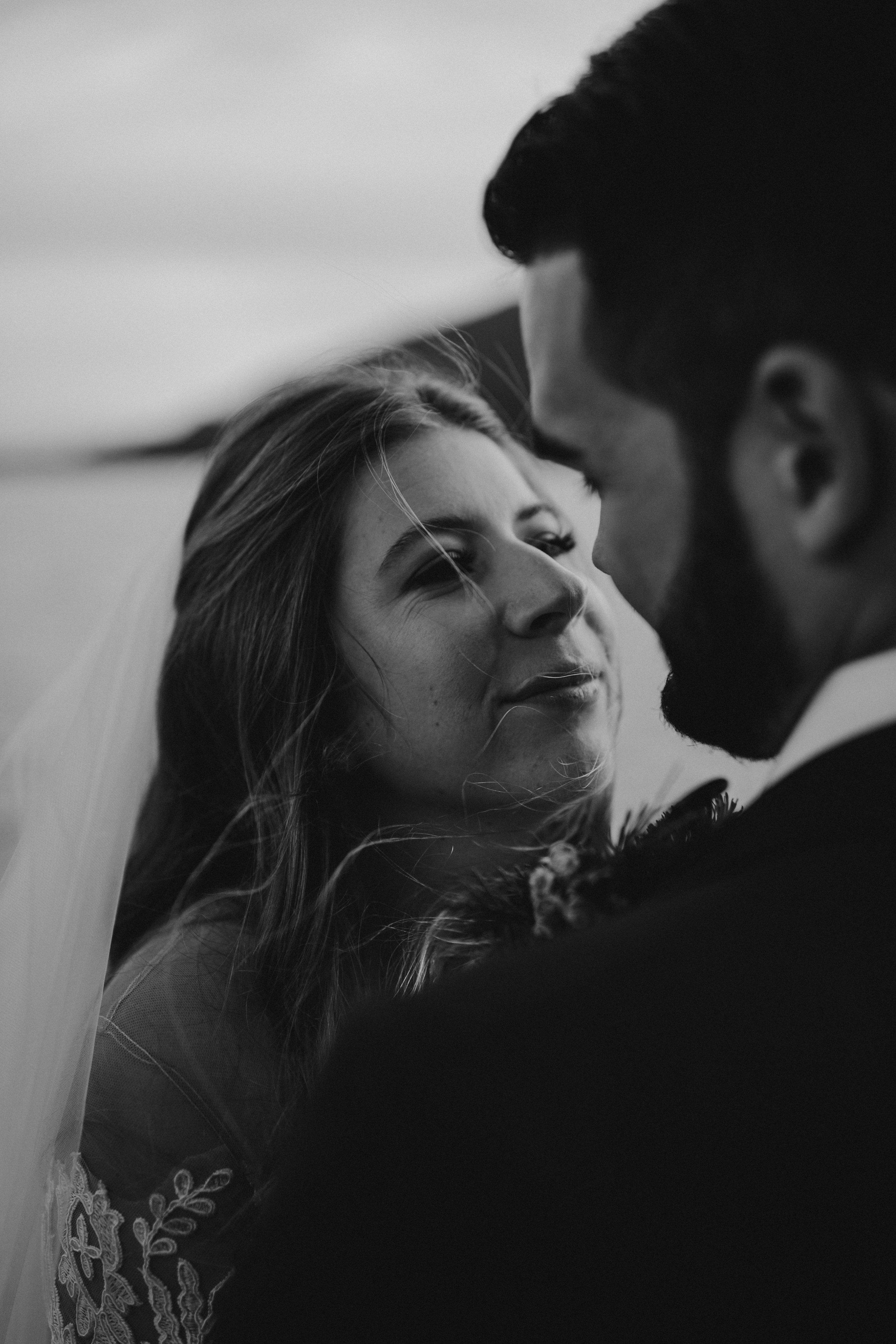 chelsea_jordan_wedding-474.jpg