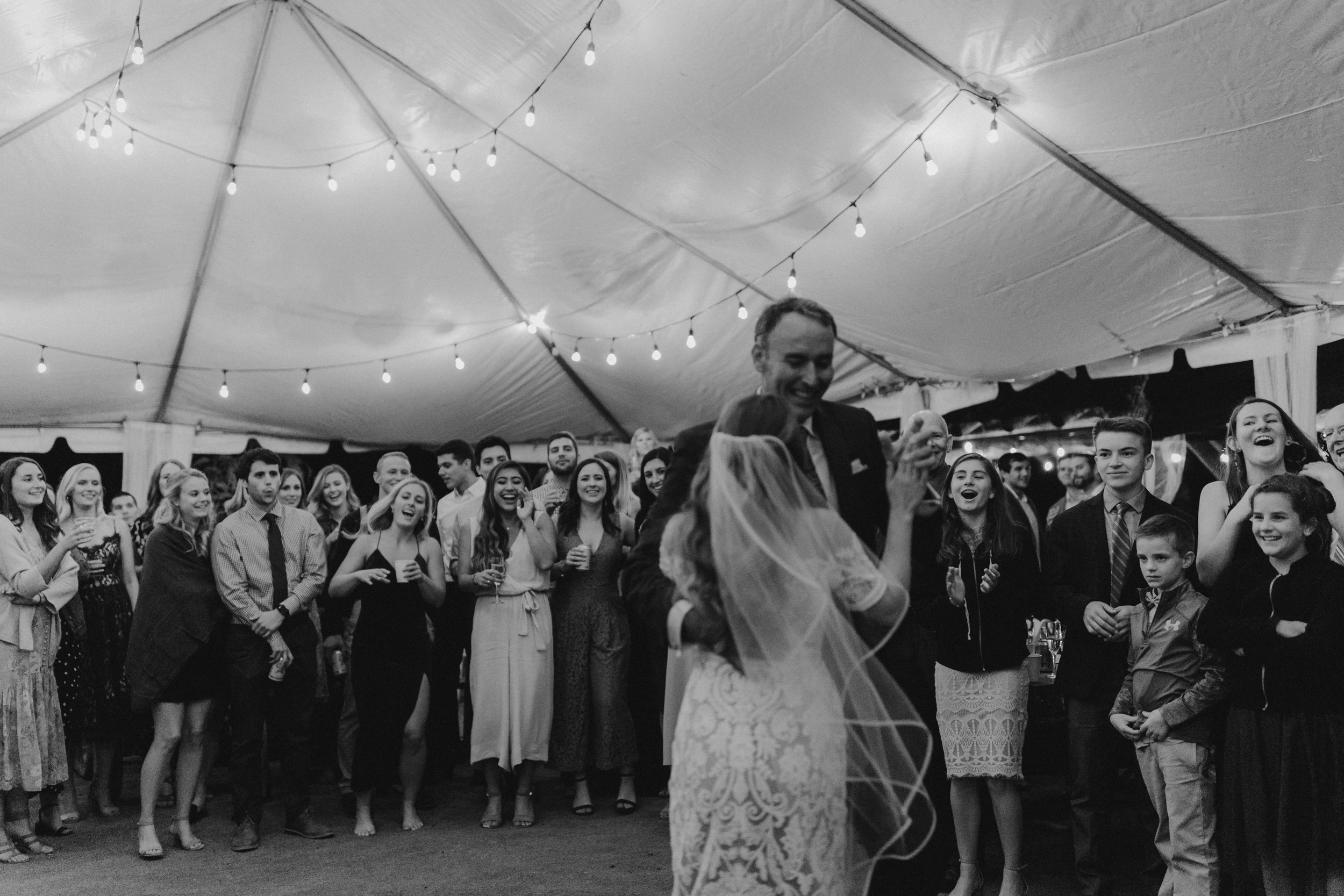chelsea_jordan_wedding-547.jpg
