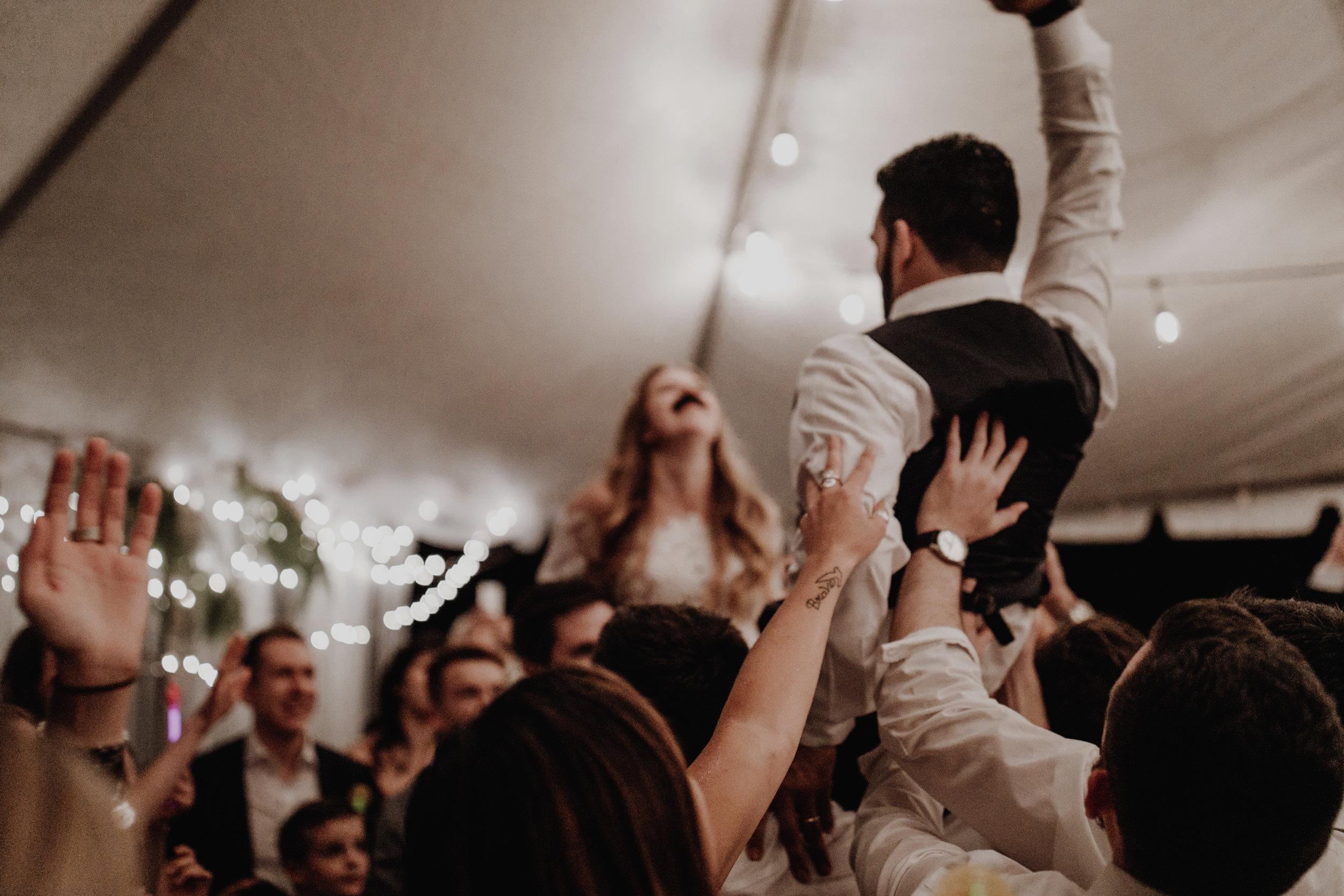 chelsea_jordan_wedding-588.jpg