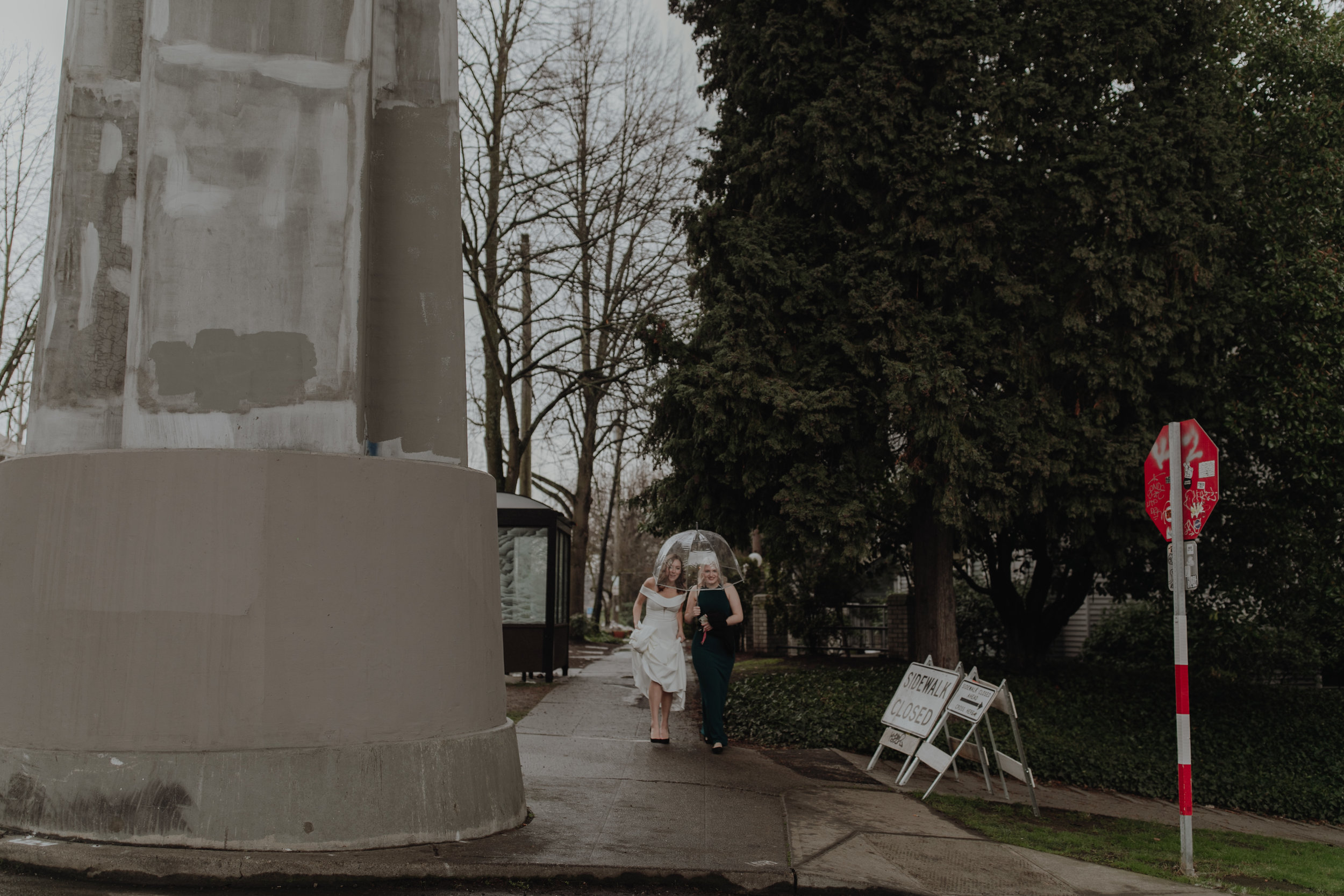 fremontfoundry_seattlewedding_oliviastrohmphotography-2.jpg