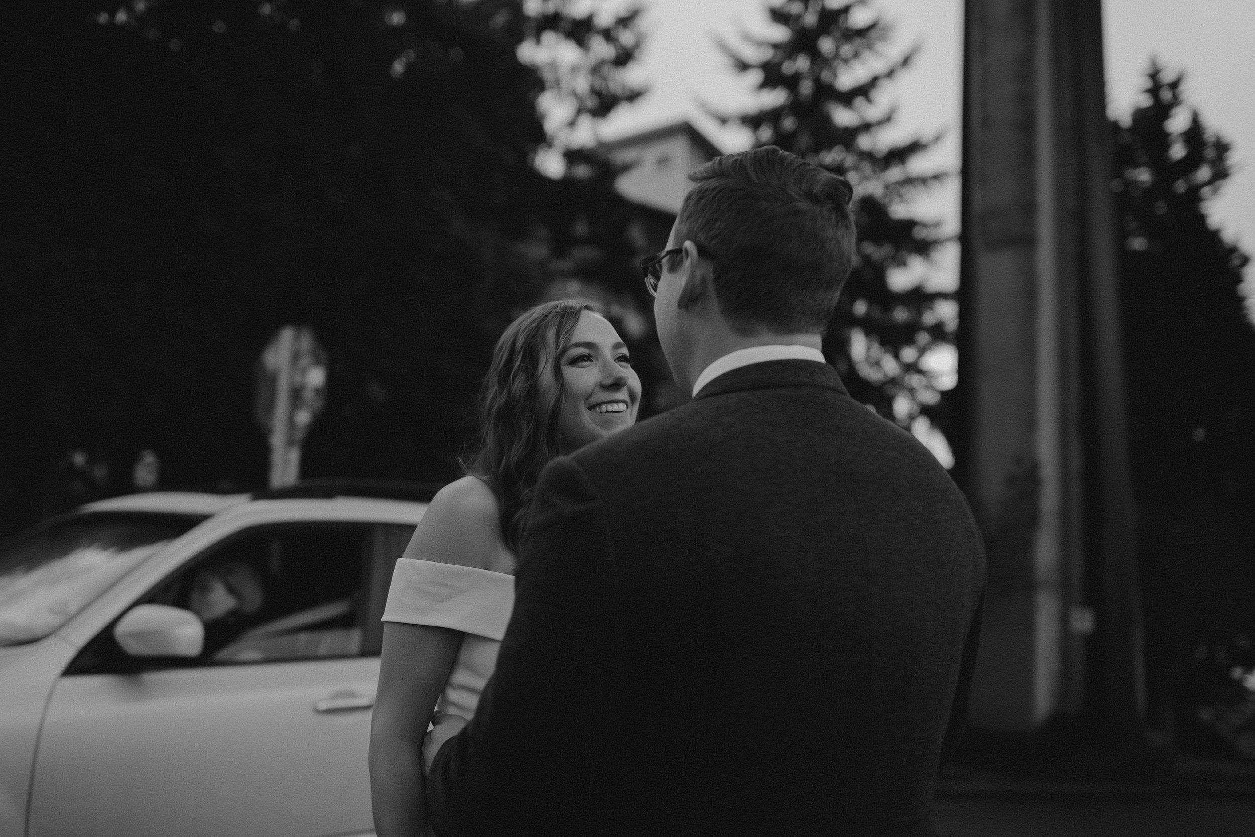 fremontfoundry_seattlewedding_oliviastrohmphotography-7.jpg