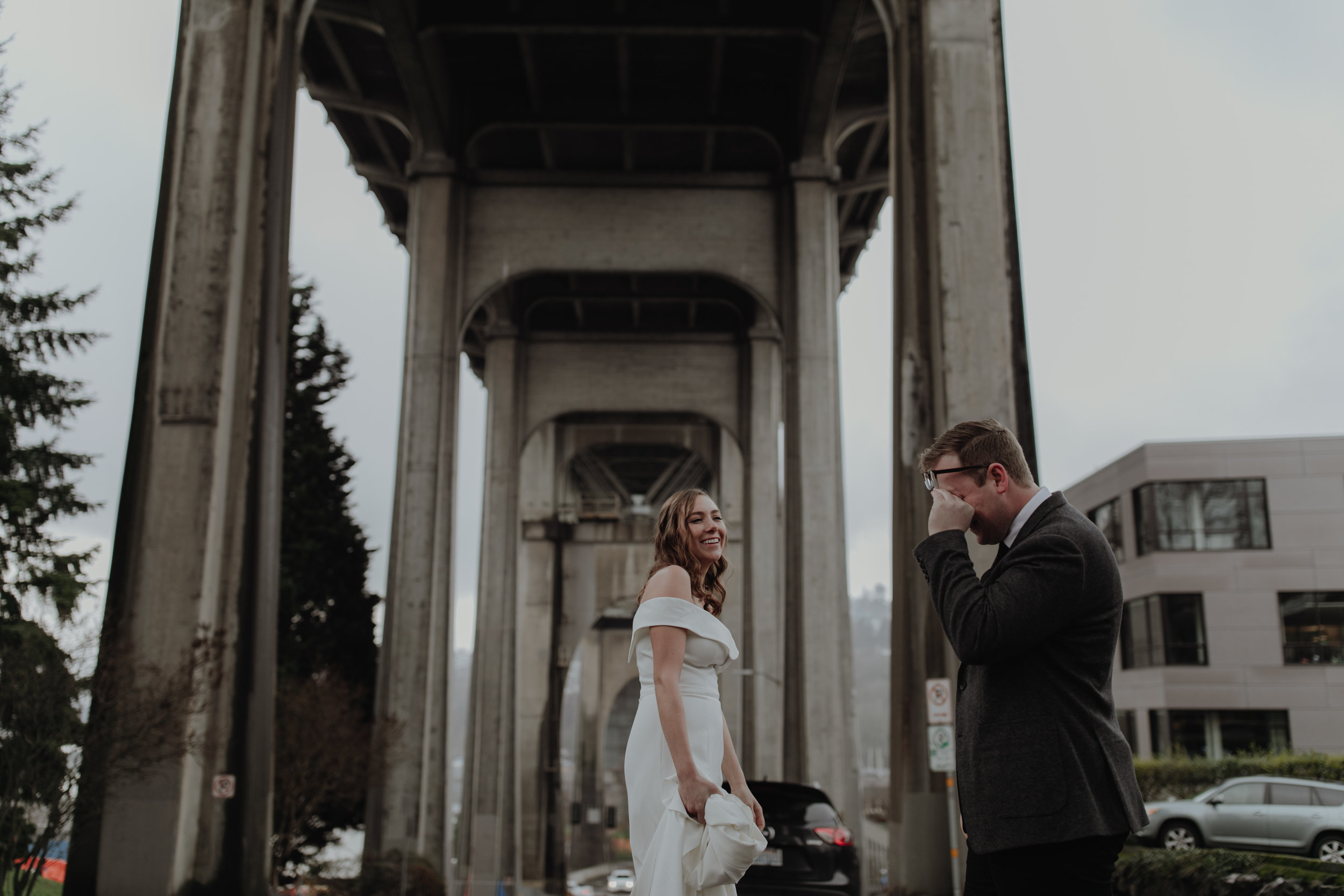 fremontfoundry_seattlewedding_oliviastrohmphotography-9.jpg
