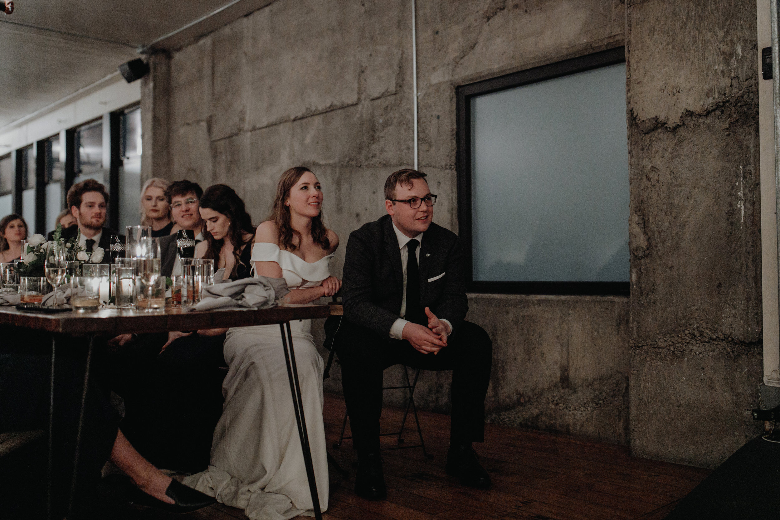 fremont_foundry_seattle_wedding_oliviastrohm___-1.jpg