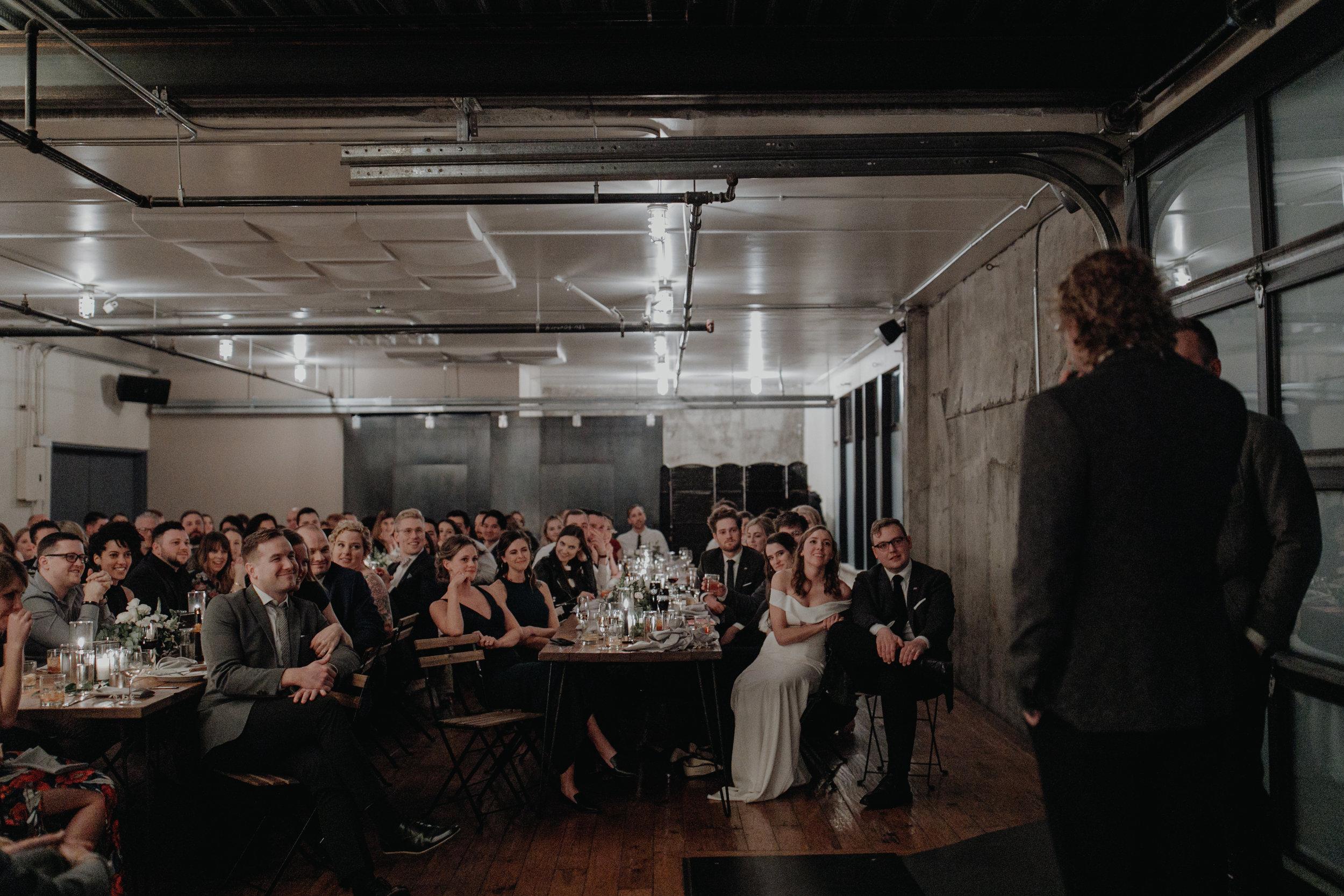fremont_foundry_seattle_wedding_oliviastrohm___-4.jpg