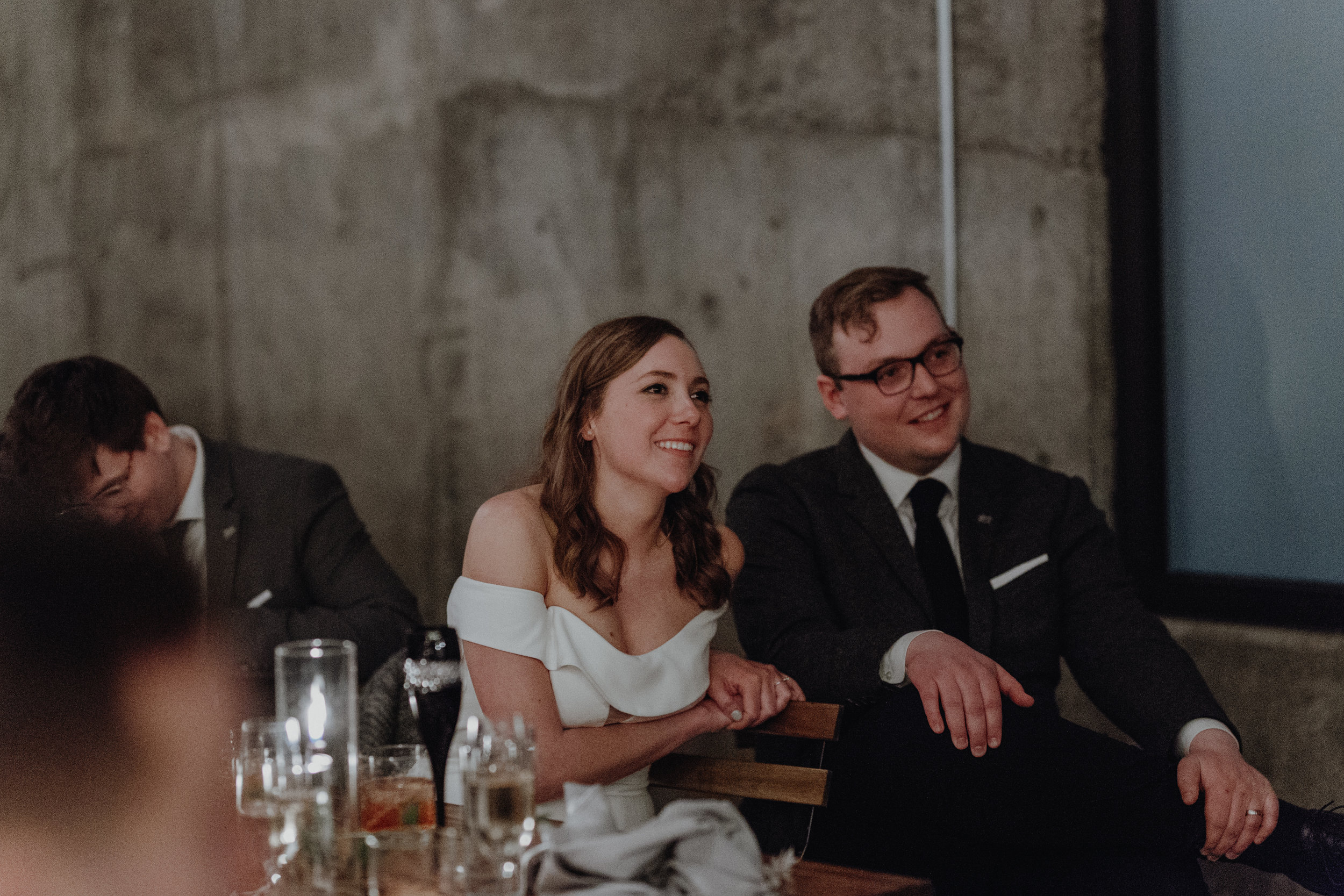 fremont_foundry_seattle_wedding_oliviastrohm___-3.jpg