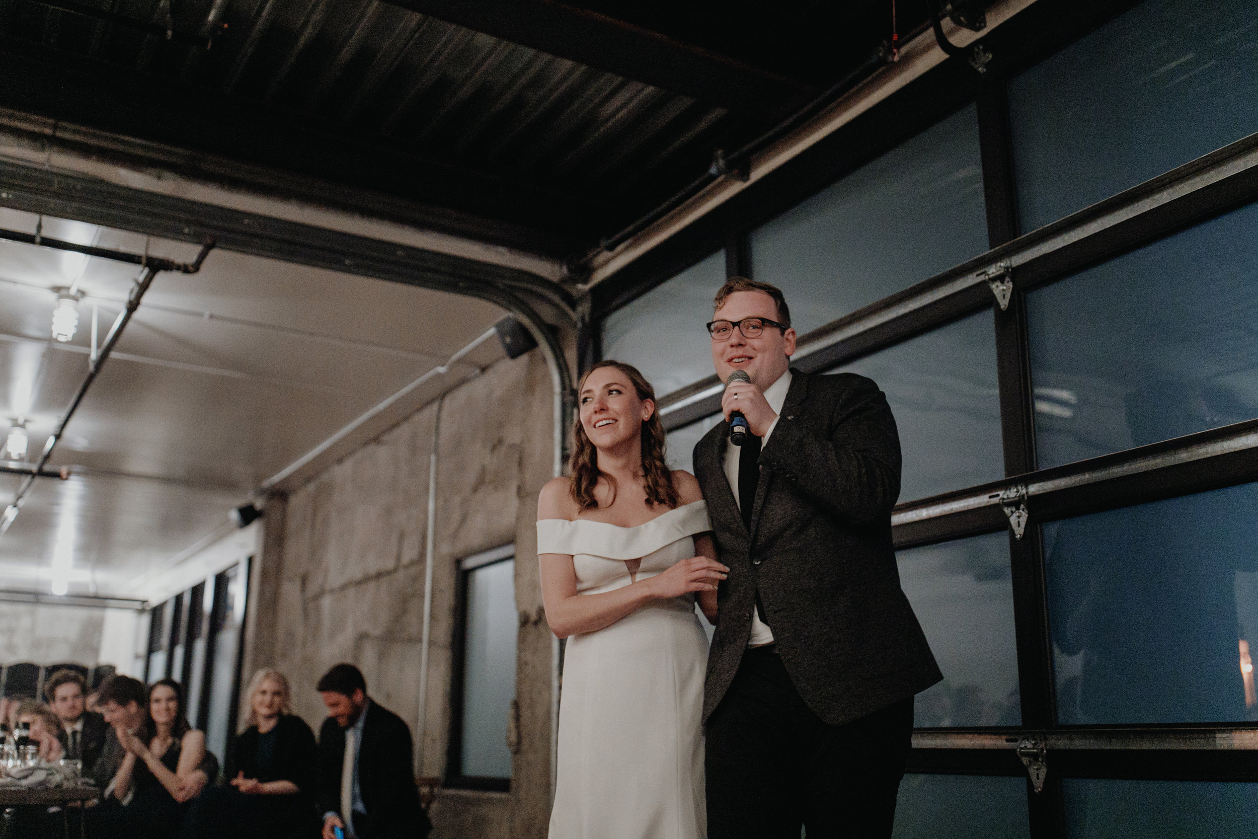 fremont_foundry_seattle_wedding_oliviastrohm___-11.jpg