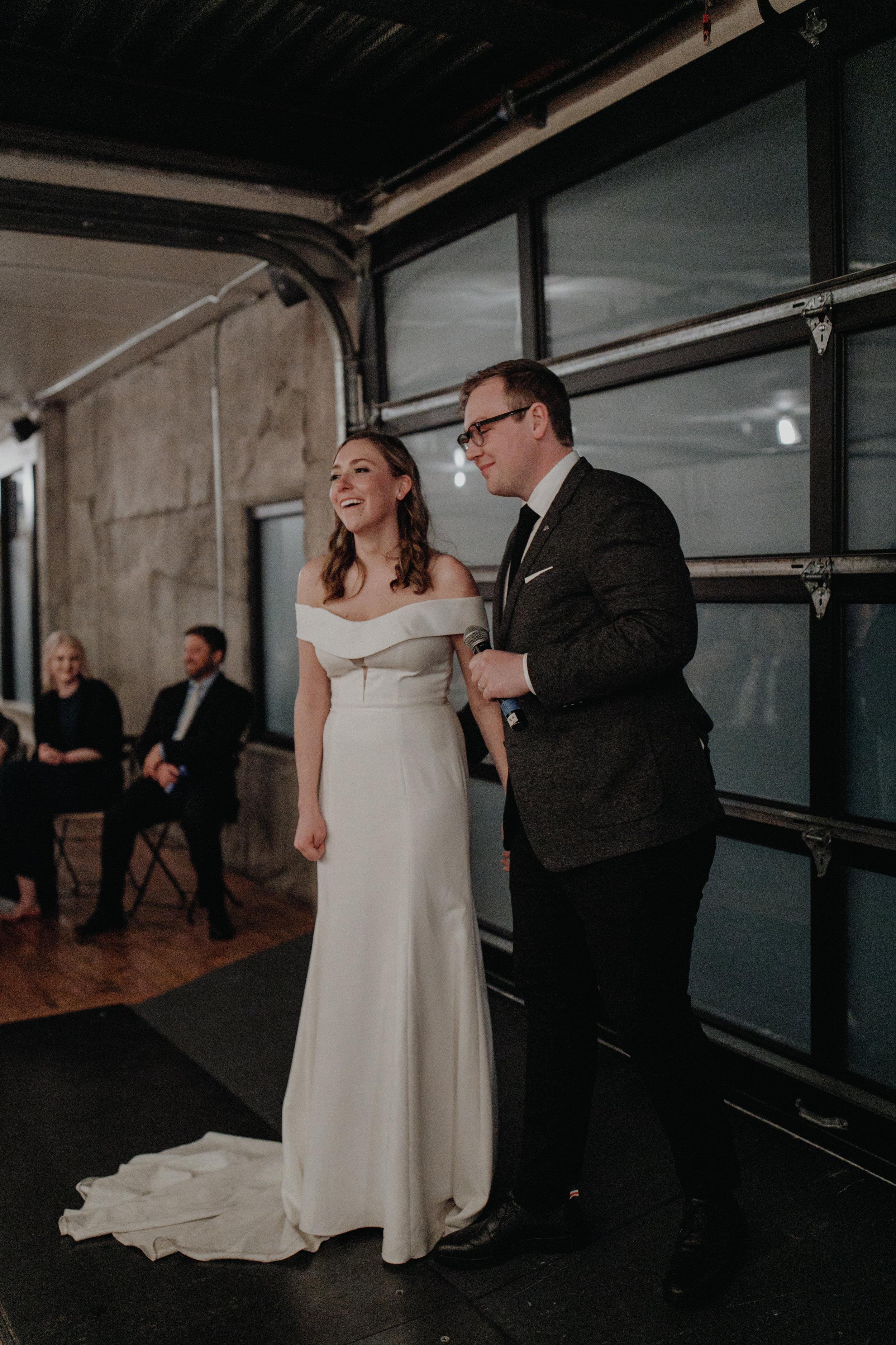 fremont_foundry_seattle_wedding_oliviastrohm___-12.jpg