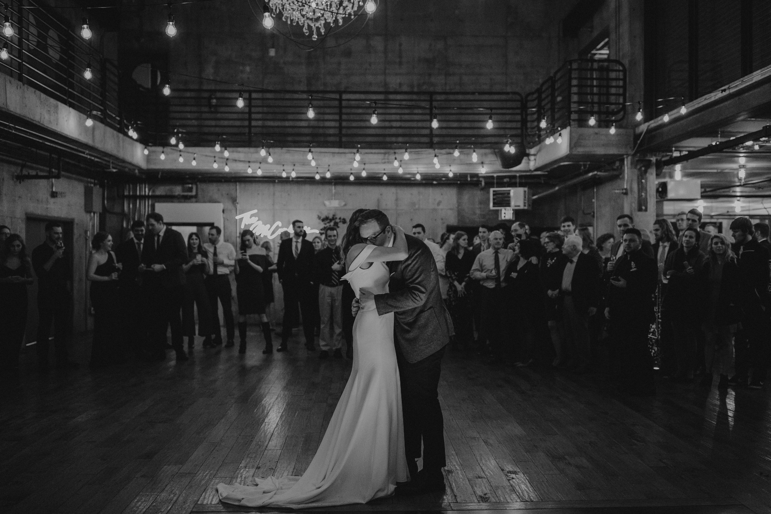fremont_foundry_seattle_wedding_oliviastrohm___-15.jpg