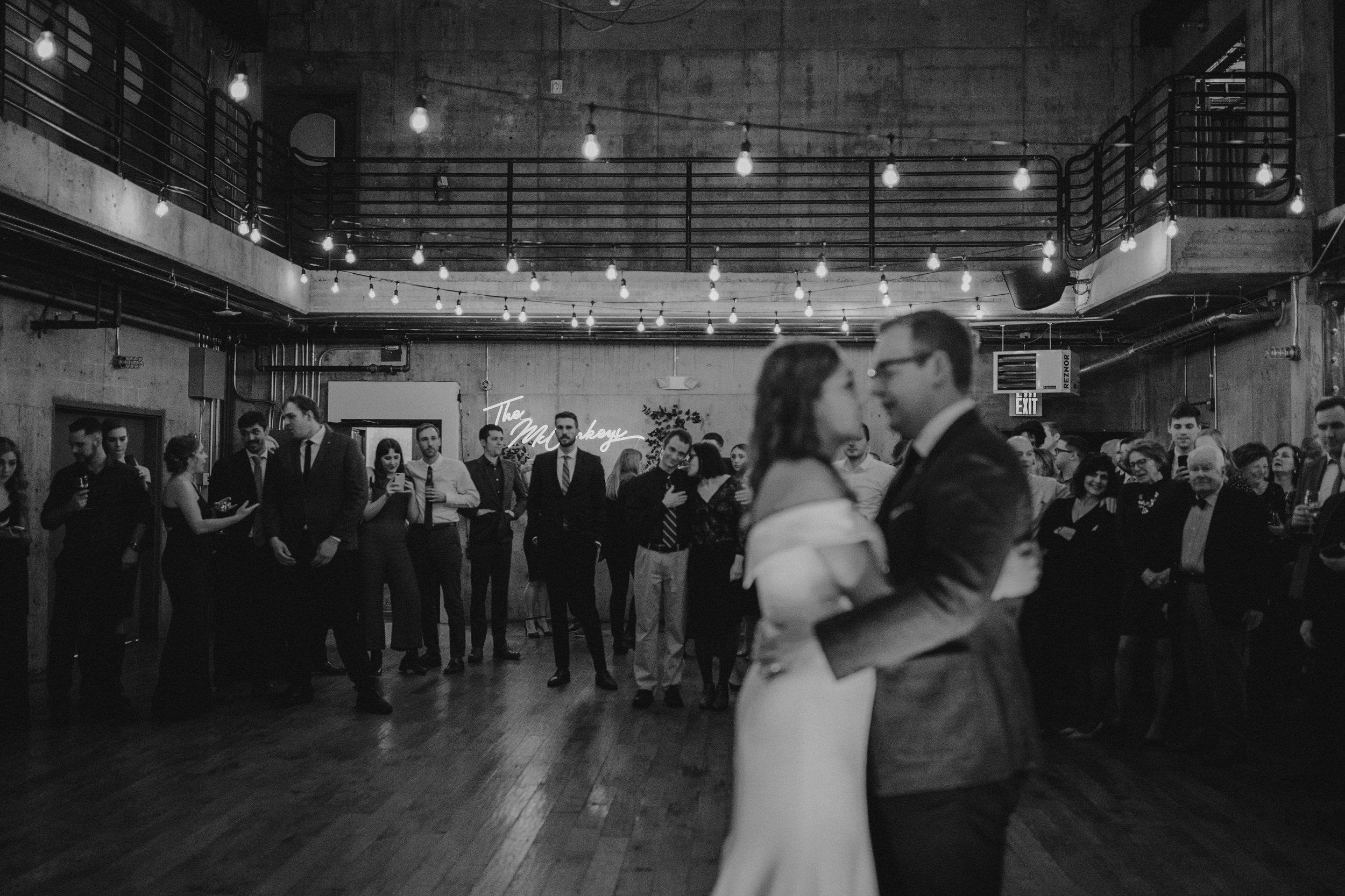 fremont_foundry_seattle_wedding_oliviastrohm___-16.jpg