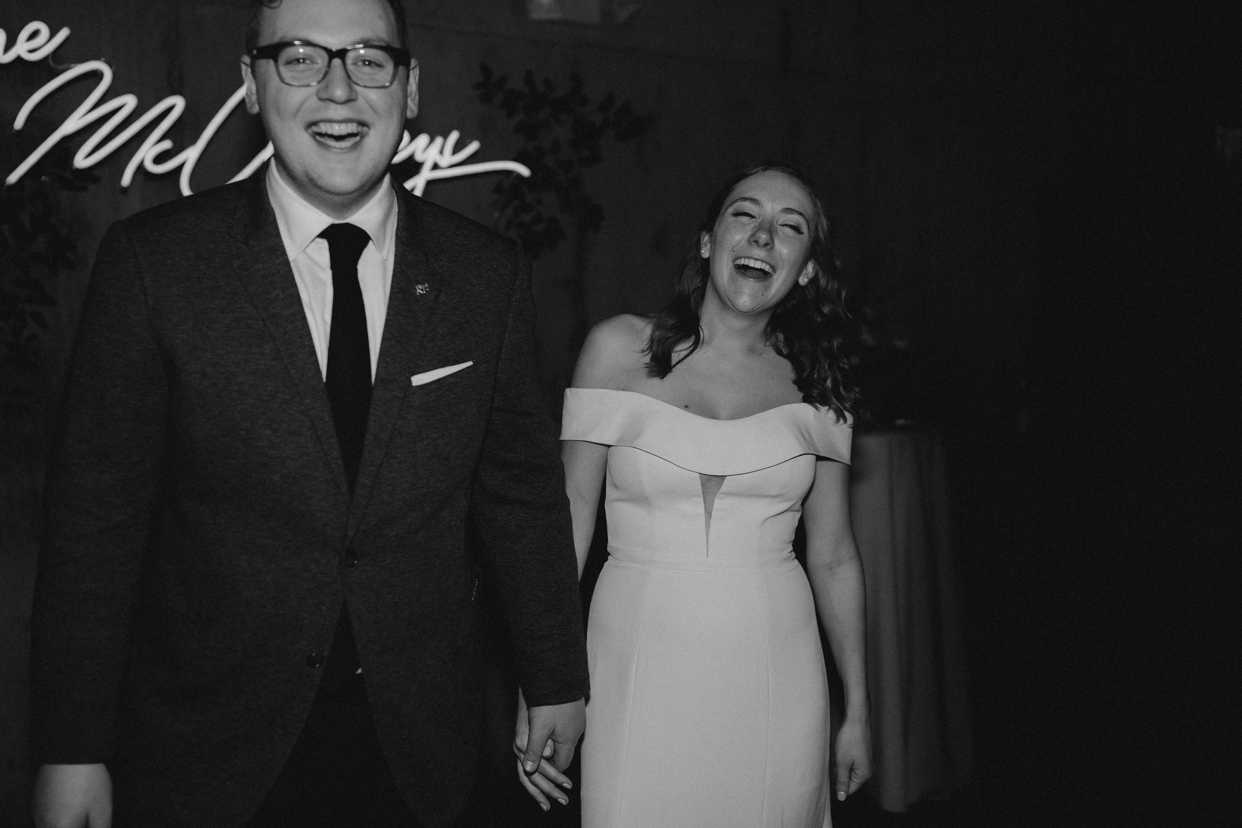 fremont_foundry_seattle_wedding_oliviastrohm___-24.jpg
