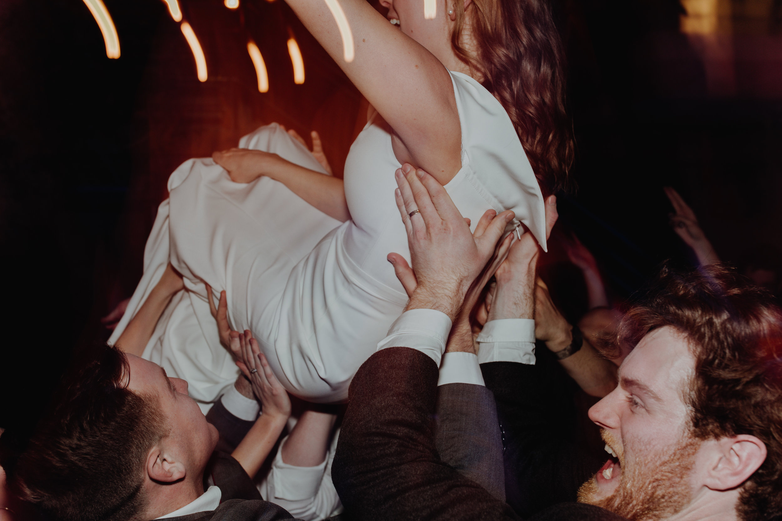 fremont_foundry_seattle_wedding_oliviastrohm___-25.jpg