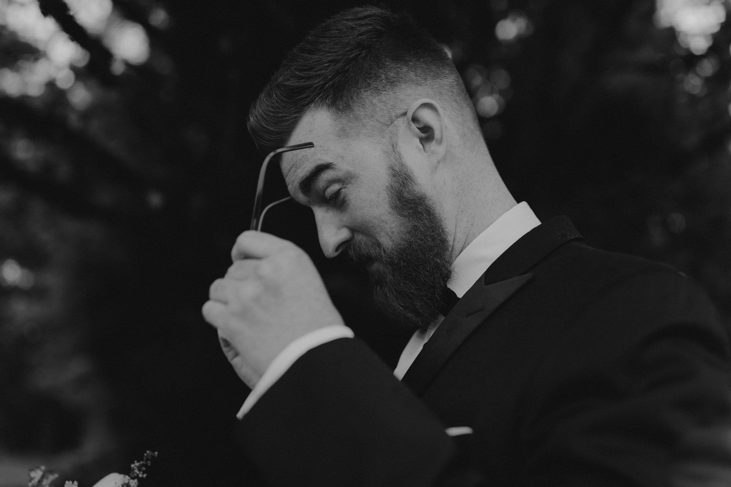 oliviastrohm_seattlewedding_canlis-31.jpg