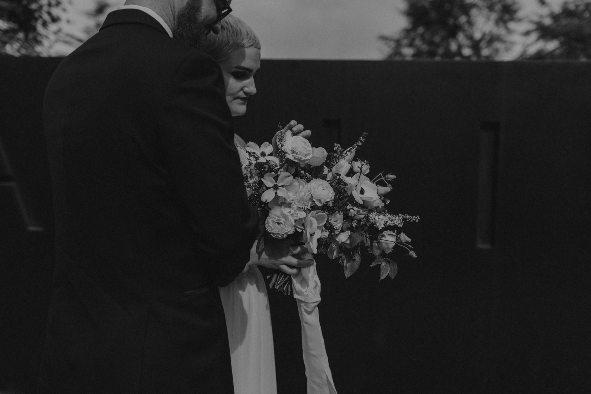 oliviastrohm_seattlewedding_canlis-41.jpg