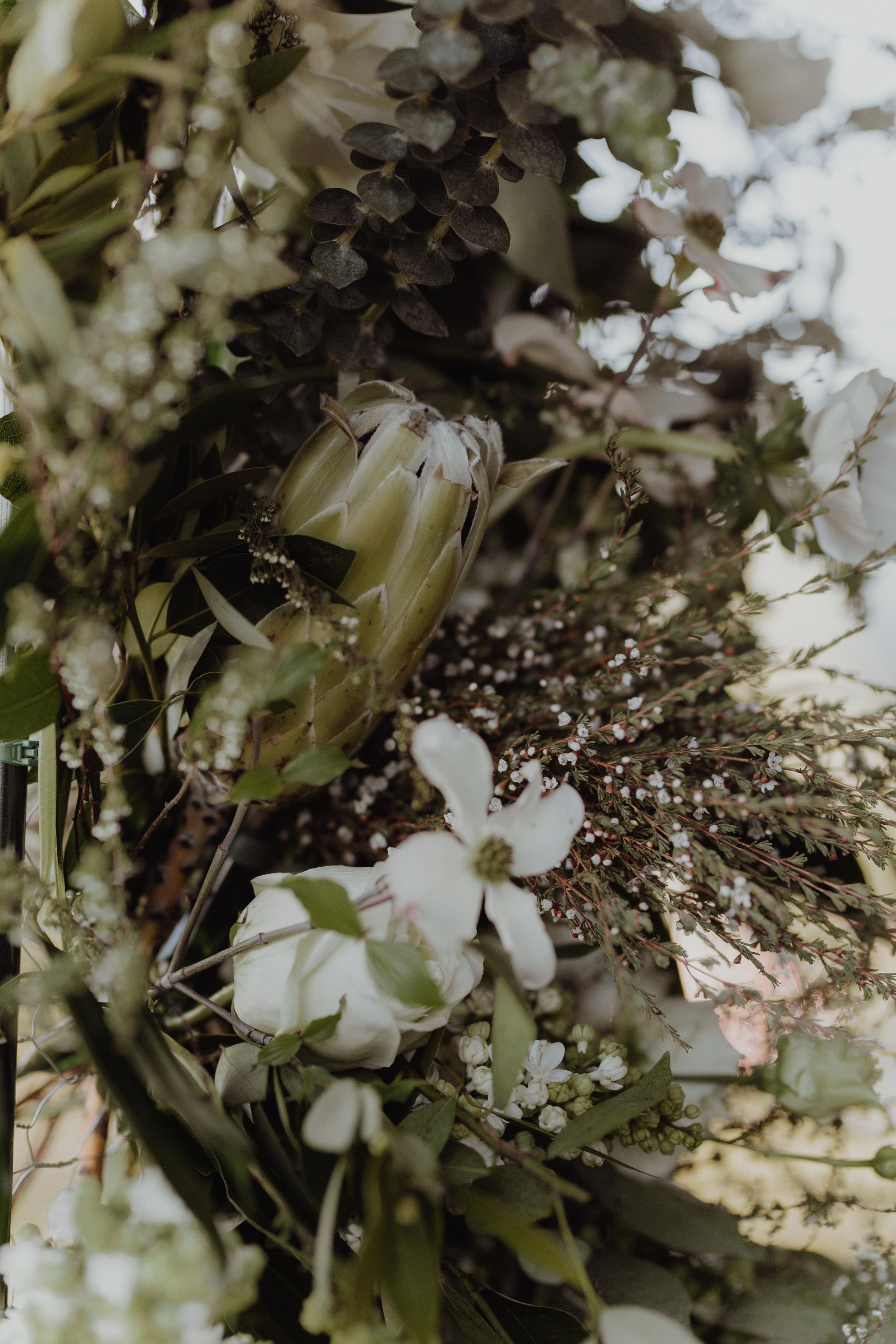 oliviastrohm_seattlewedding_canlis-76.jpg