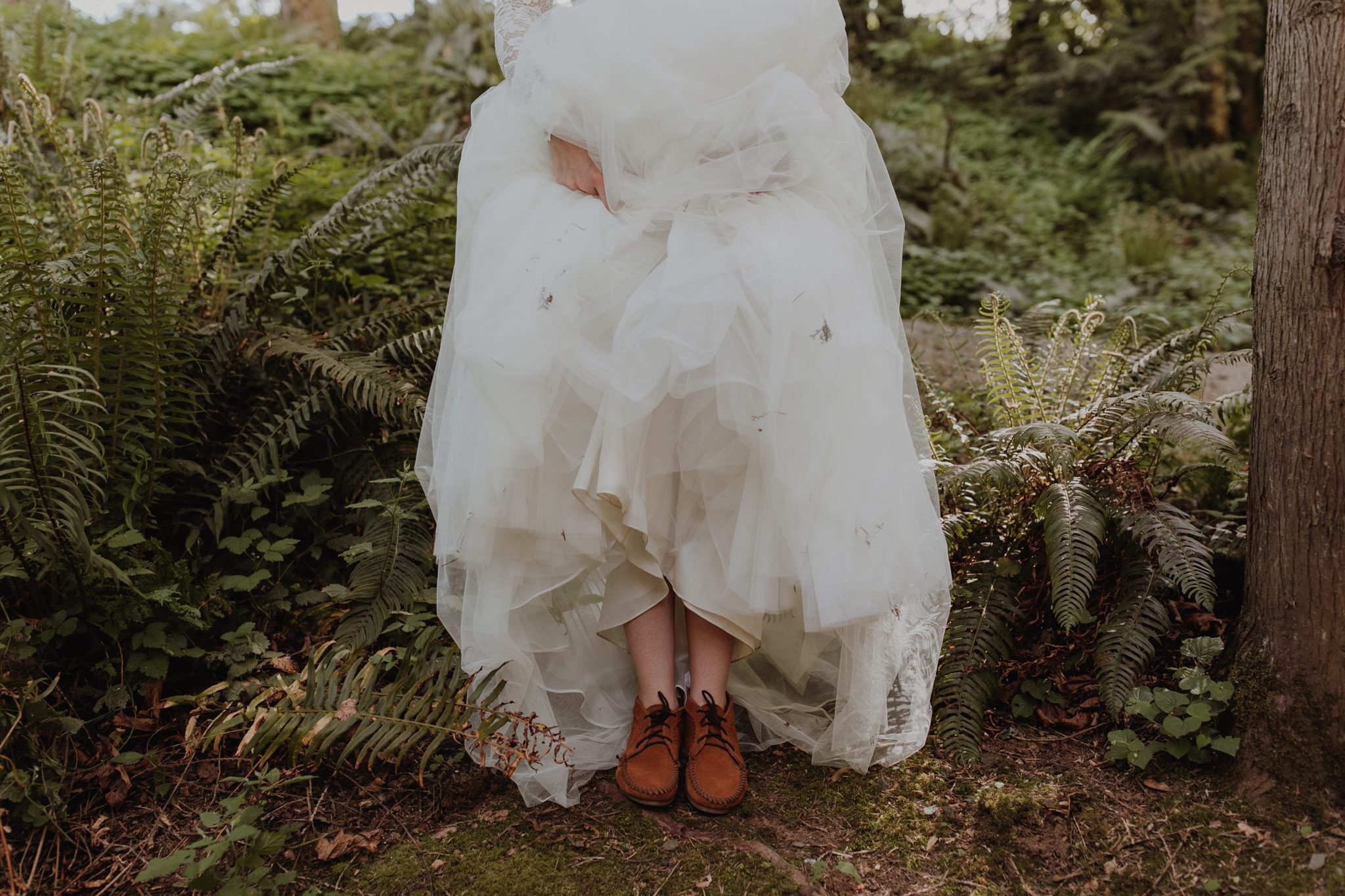 hornings_hideout_wedding_oliviastrohmphotography-88.jpg