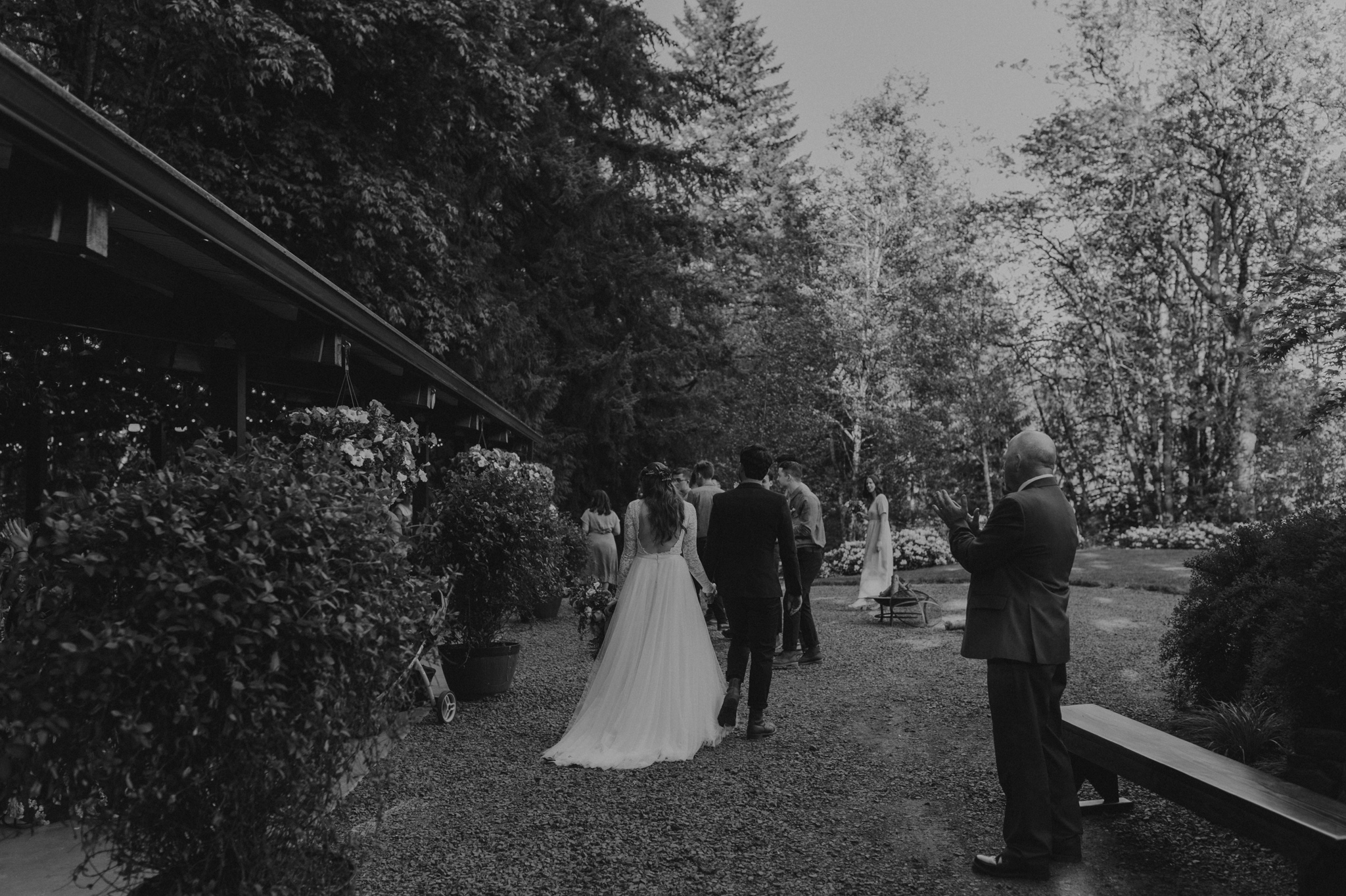 hornings_hideout_wedding_oliviastrohmphotography-139.jpg