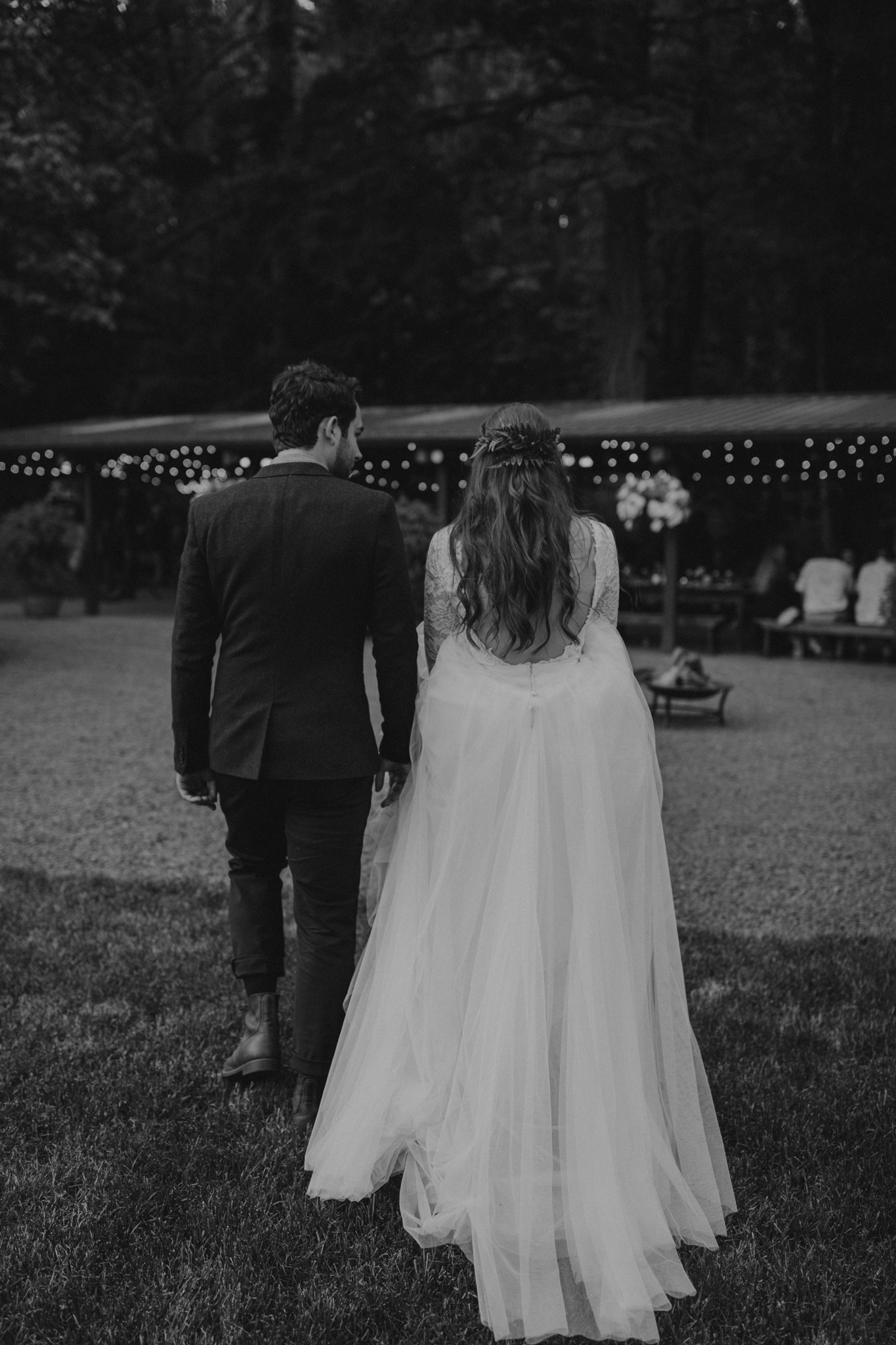 hornings_hideout_wedding_oliviastrohmphotography-166.jpg