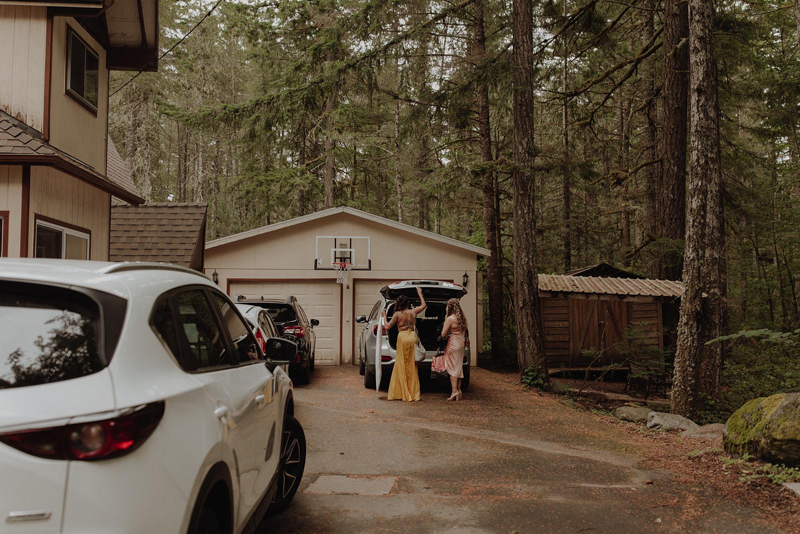 cortney_skye_wedding_june2019-45.jpg