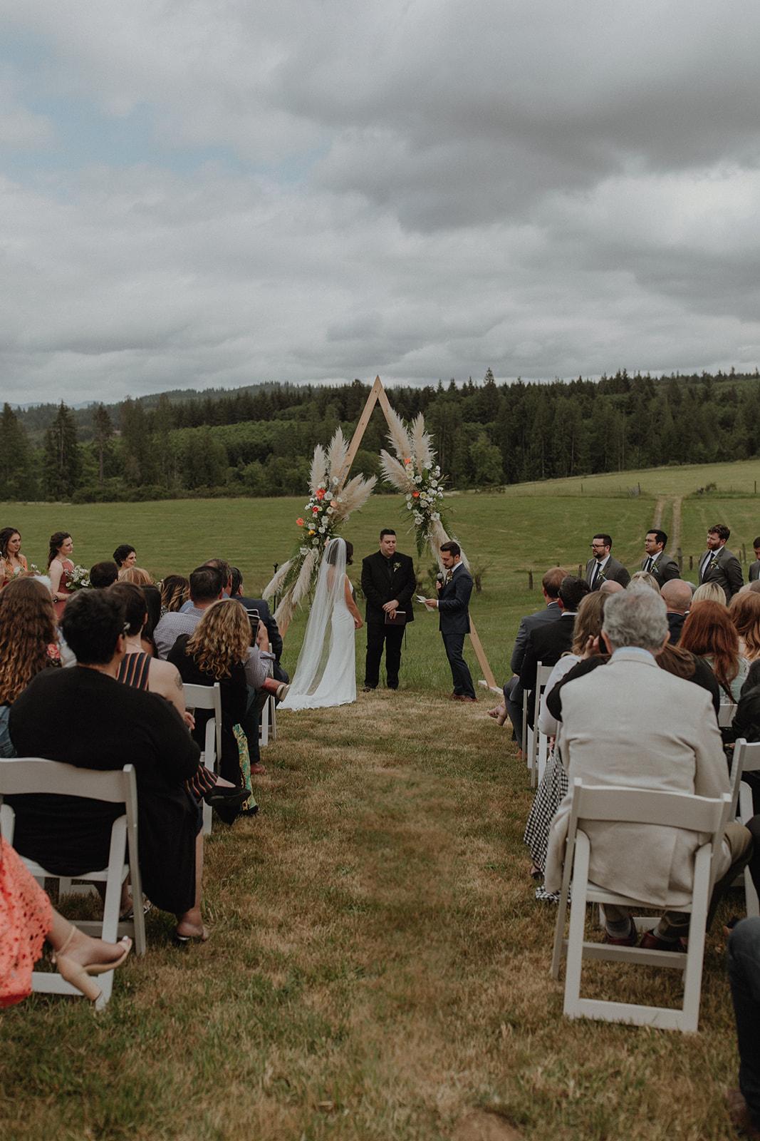 cortney_skye_wedding_june2019-409.jpg