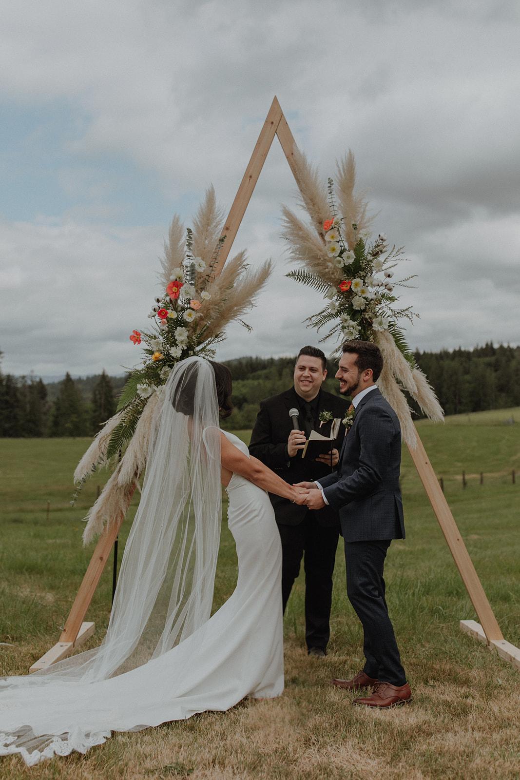cortney_skye_wedding_june2019-410.jpg